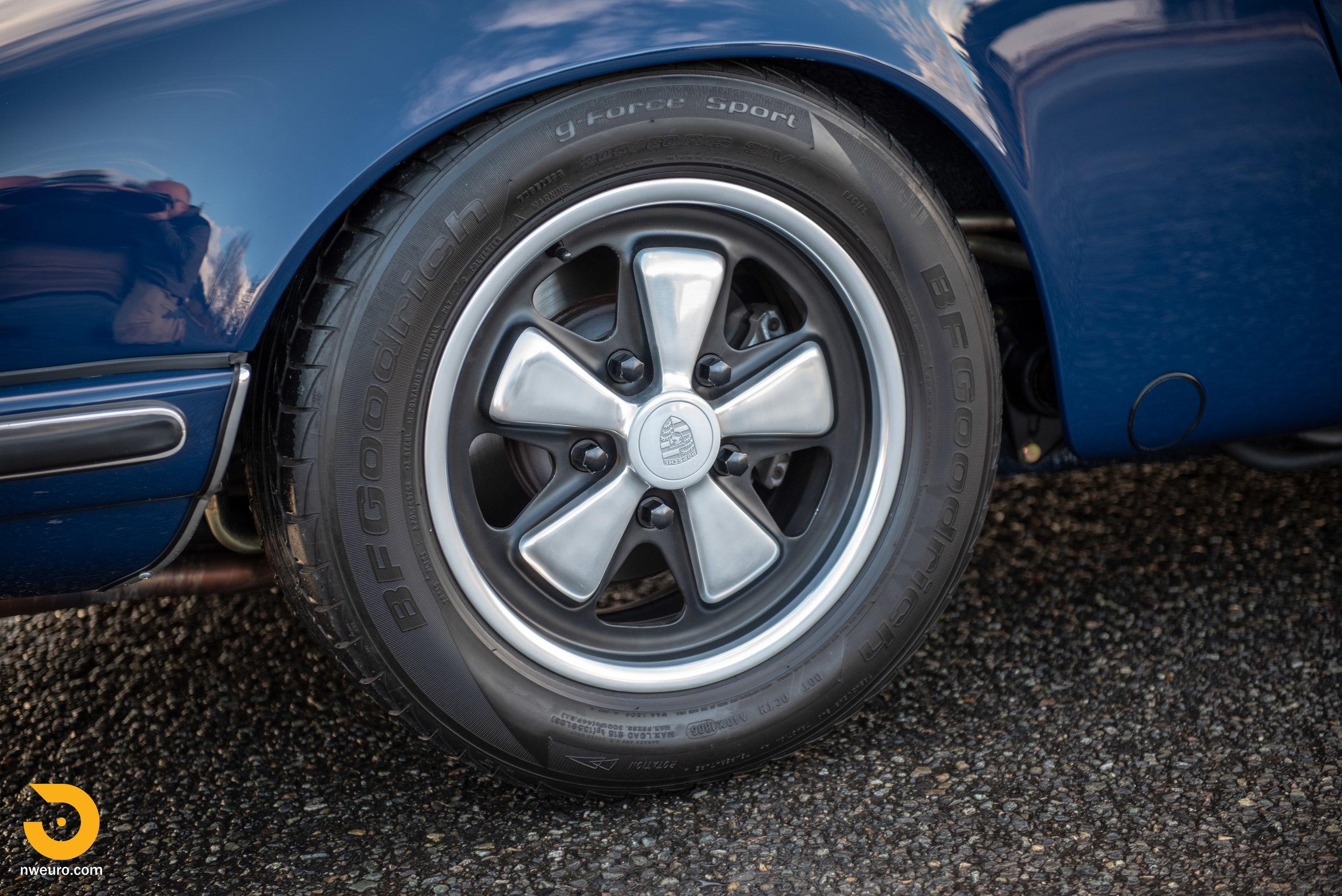1973 Porsche 911T Hot Rod Albert Blue-115.jpg