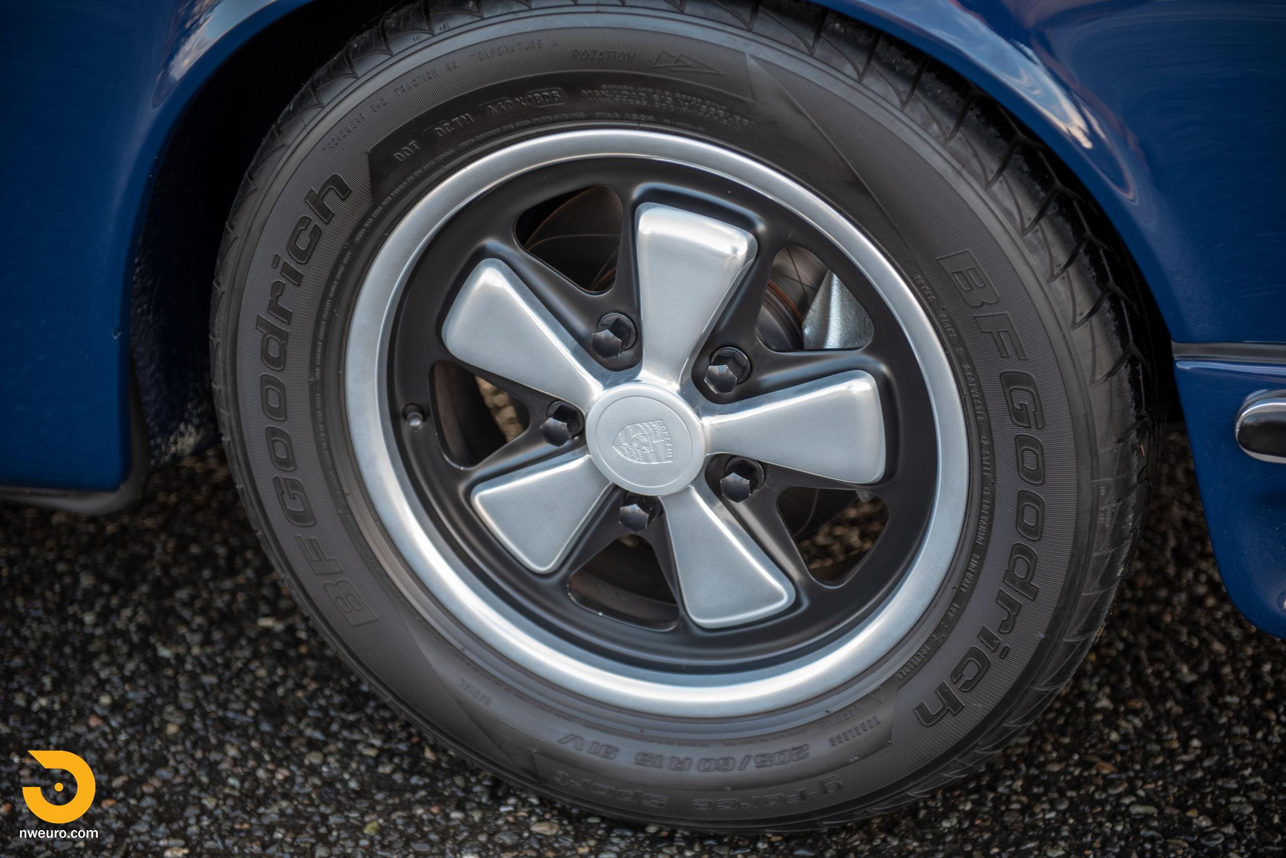 1973 Porsche 911T Hot Rod Albert Blue-116.jpg