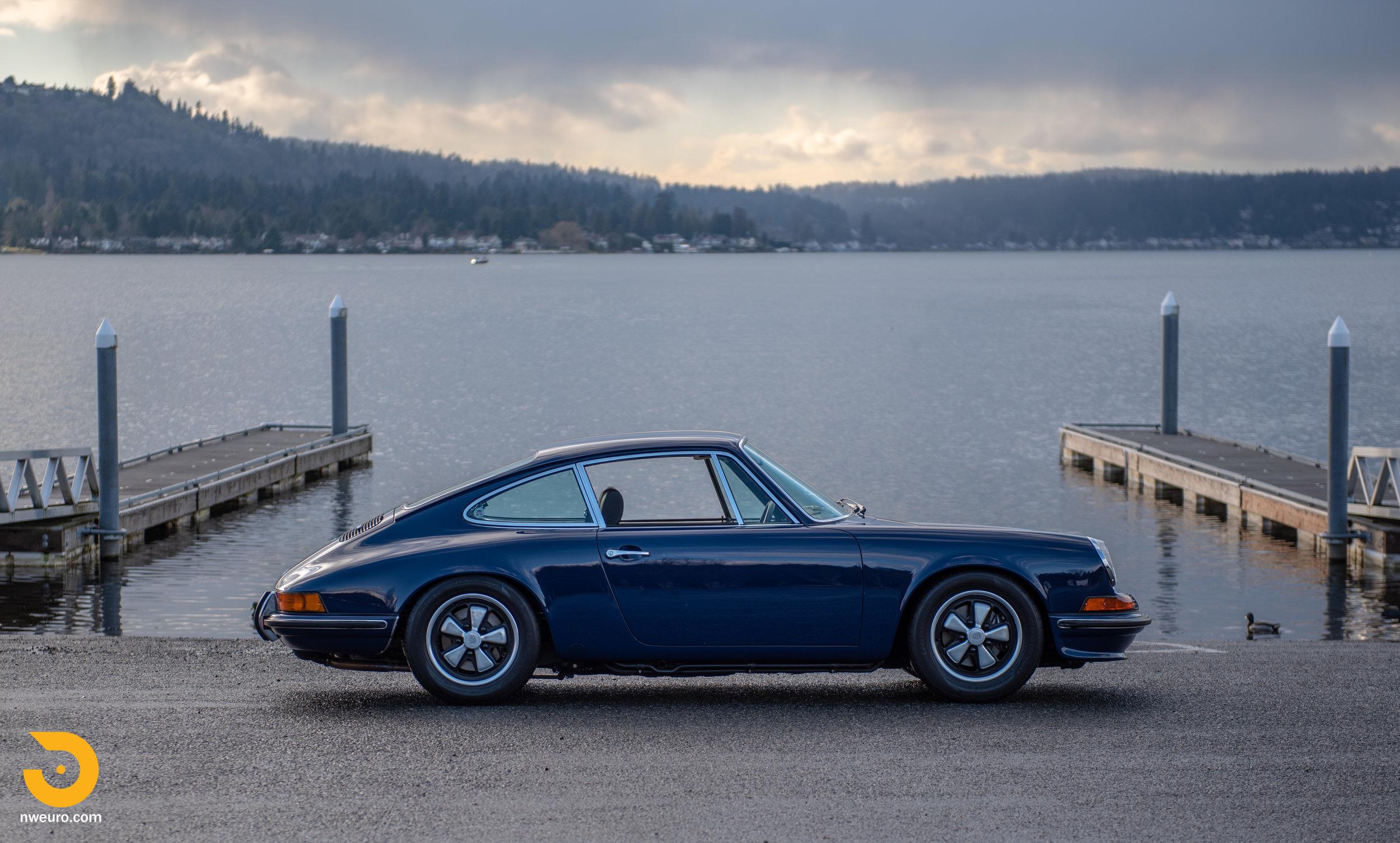 1973 Porsche 911T Hot Rod Albert Blue-117.jpg