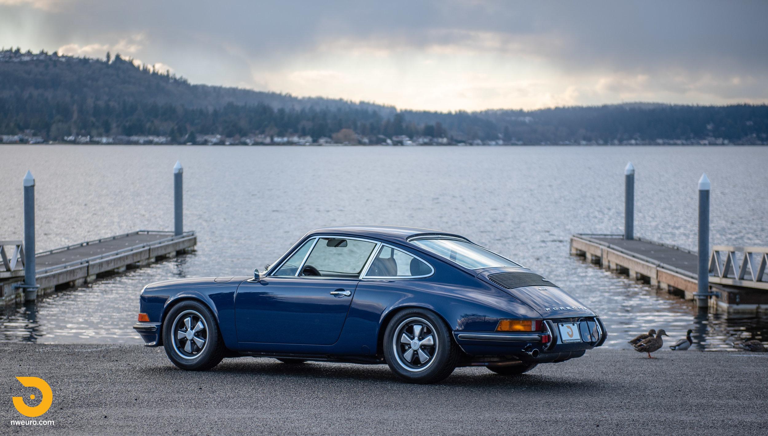 1973 Porsche 911T Hot Rod Albert Blue-123.jpg