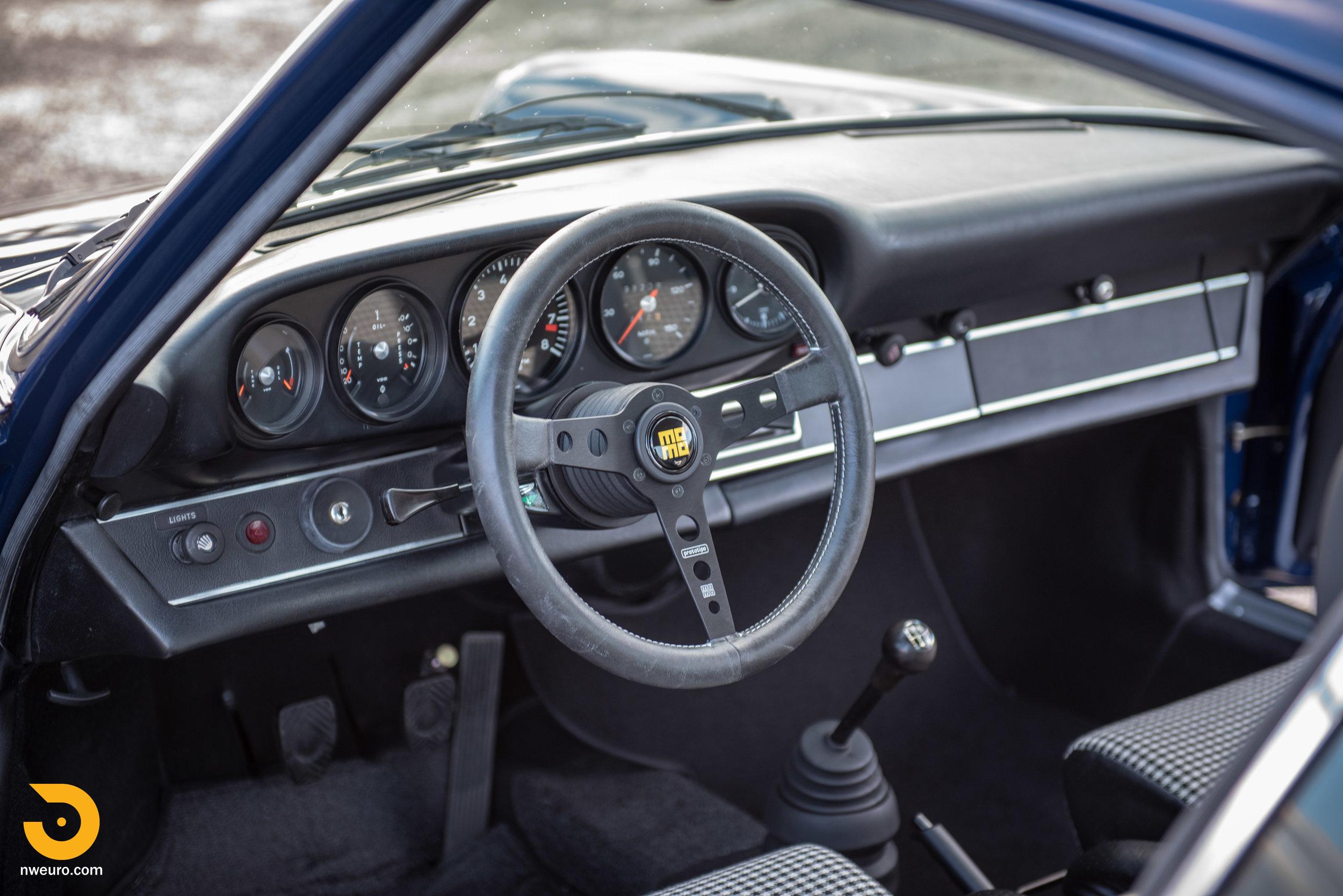 1973 Porsche 911T Hot Rod Albert Blue-126.jpg