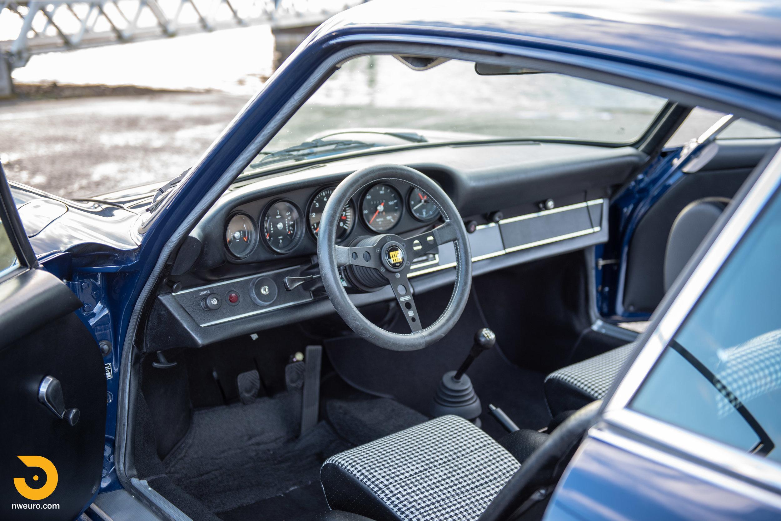 1973 Porsche 911T Hot Rod Albert Blue-127.jpg
