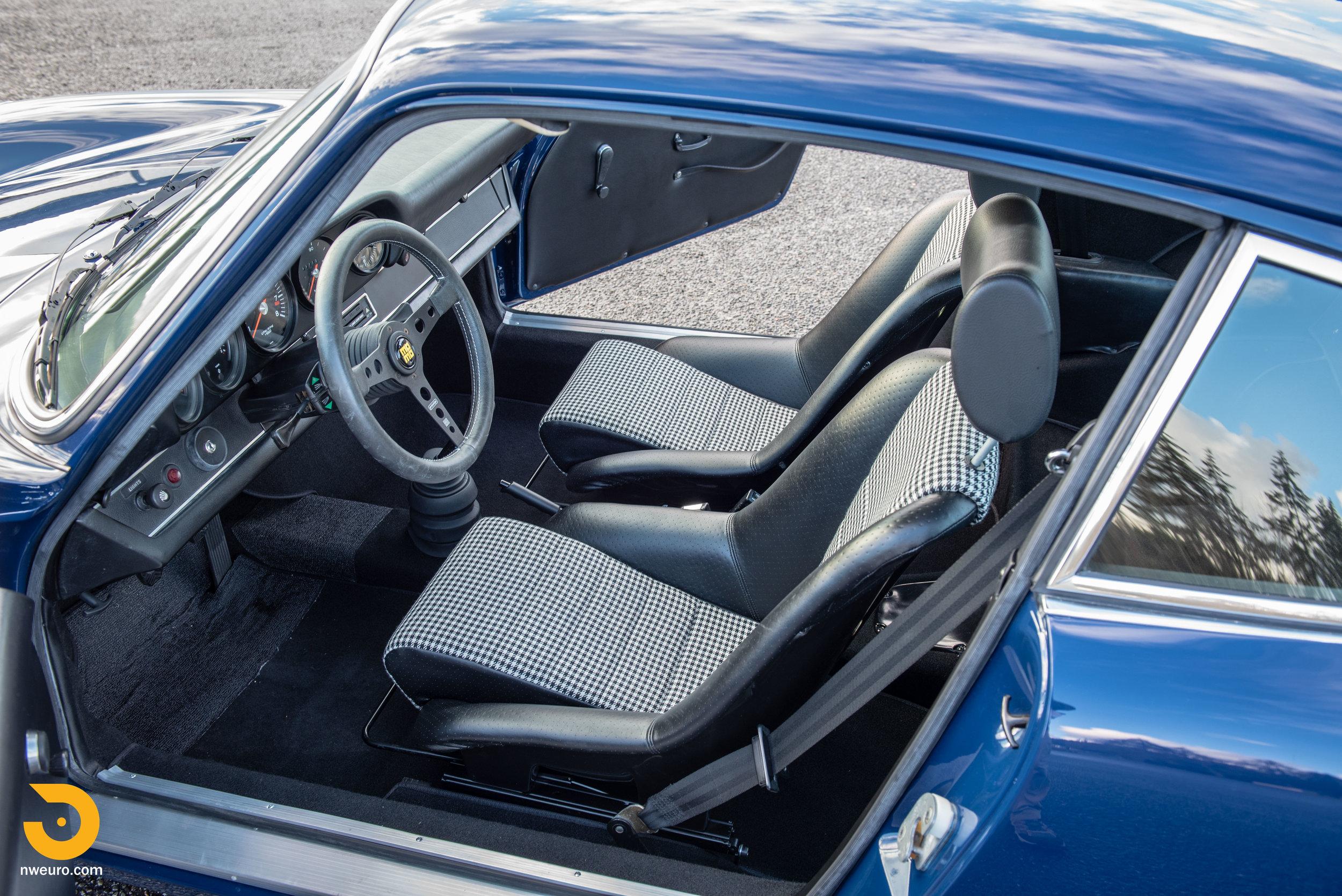 1973 Porsche 911T Hot Rod Albert Blue-128.jpg
