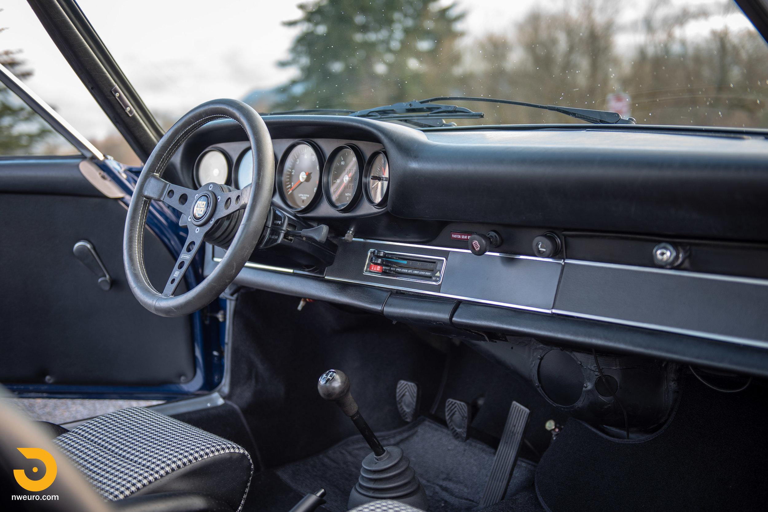 1973 Porsche 911T Hot Rod Albert Blue-131.jpg