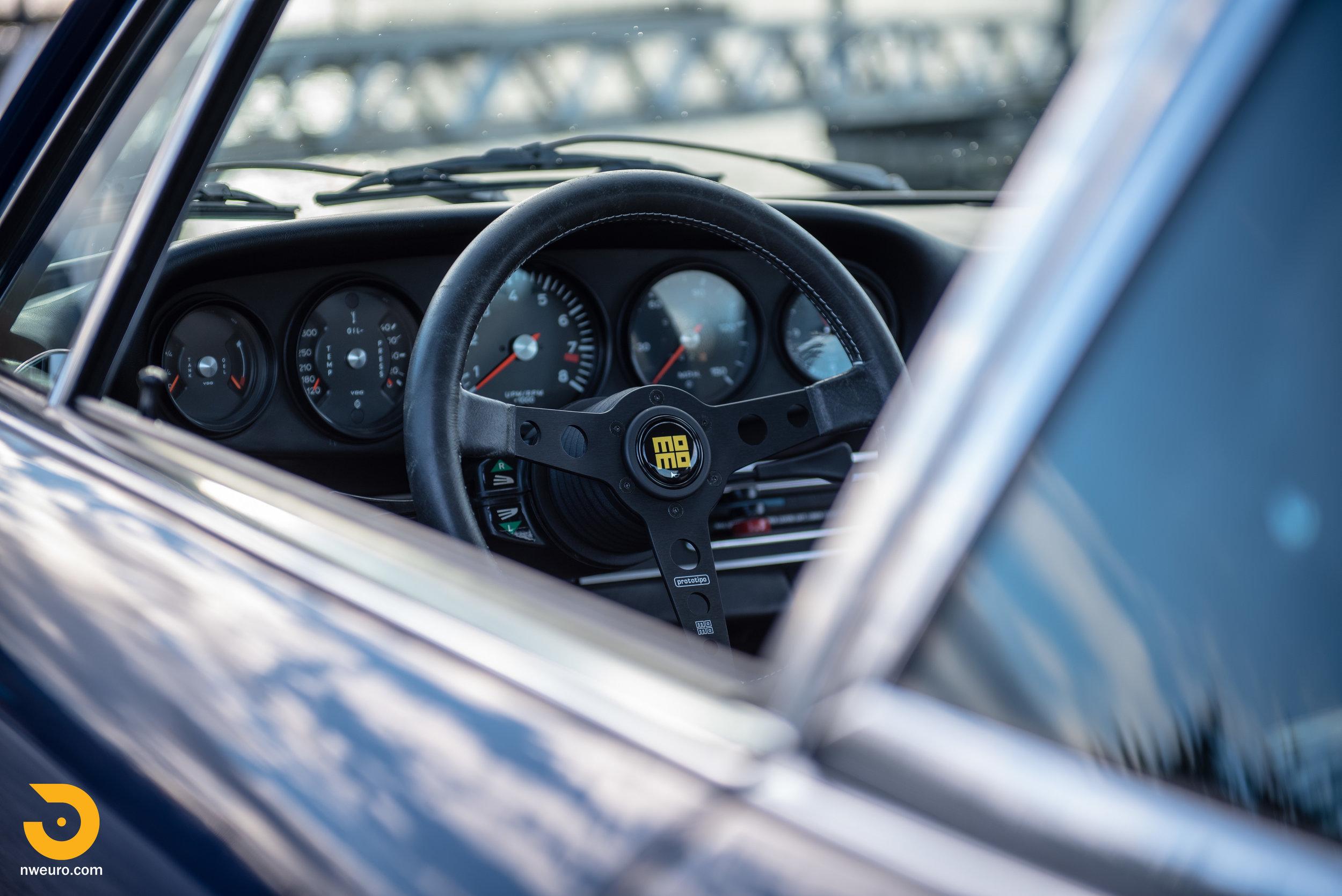 1973 Porsche 911T Hot Rod Albert Blue-132.jpg