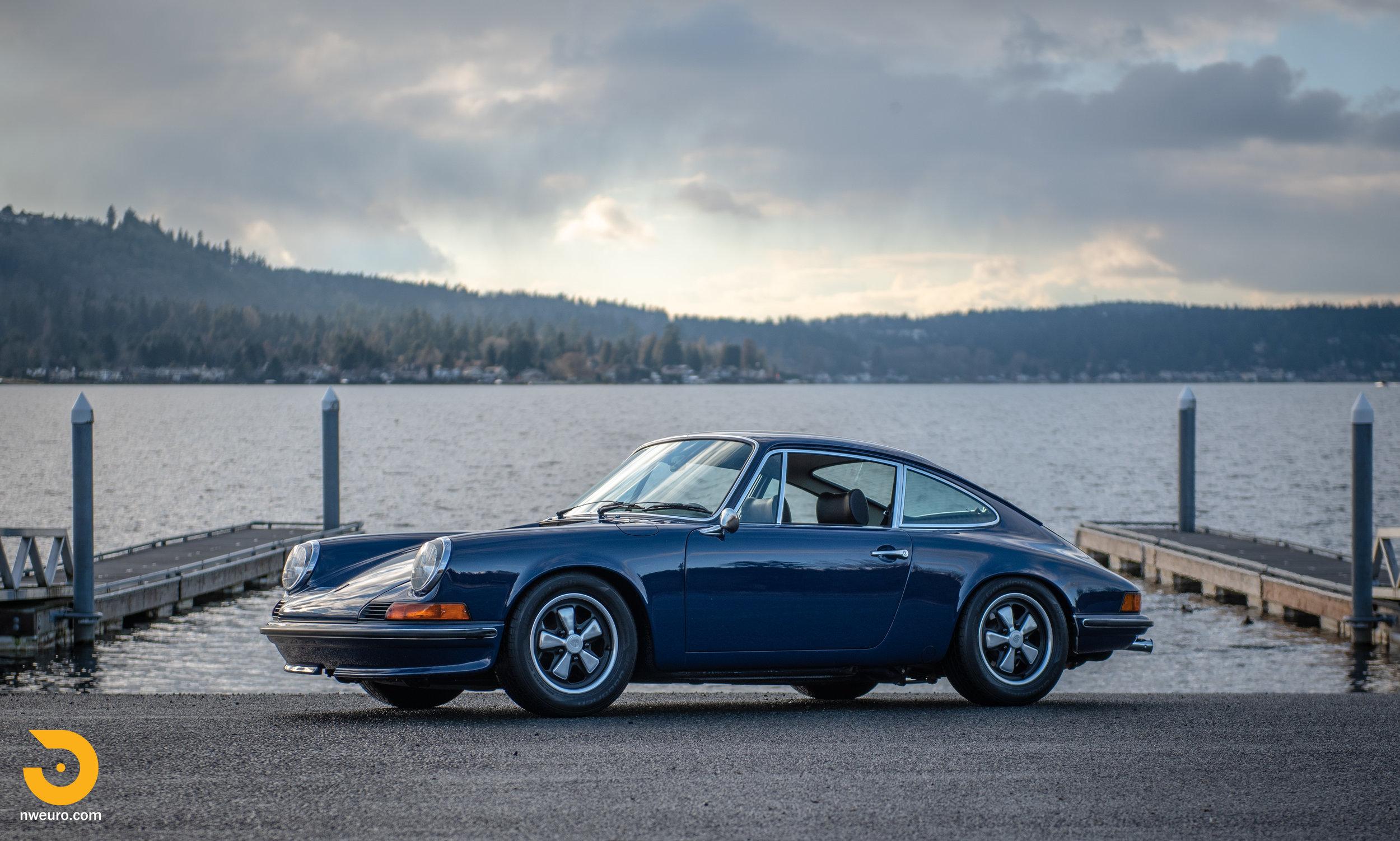 1973 Porsche 911T Hot Rod Albert Blue-134.jpg