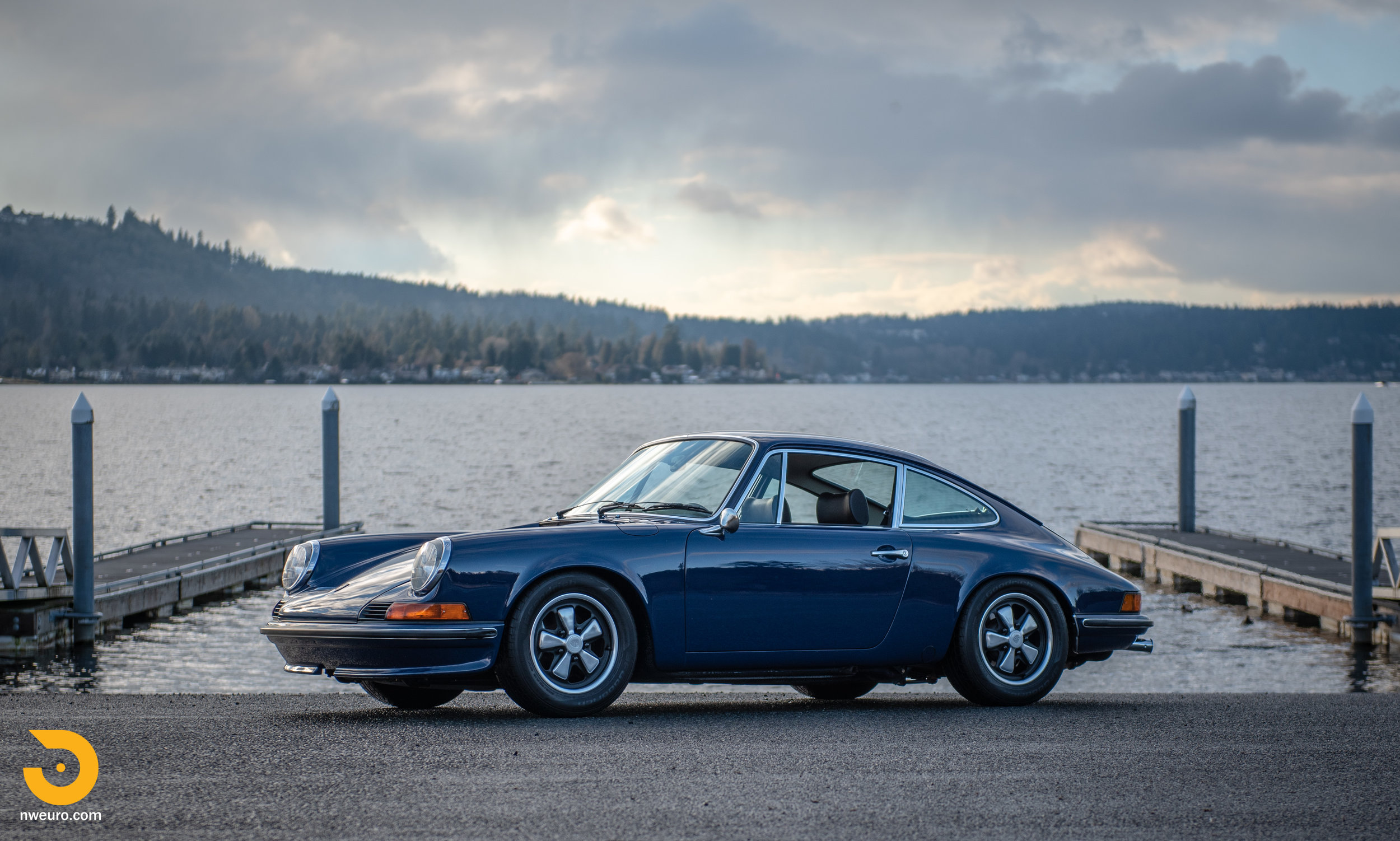 1973 Porsche 911T Hot Rod Albert Blue-134.jpg