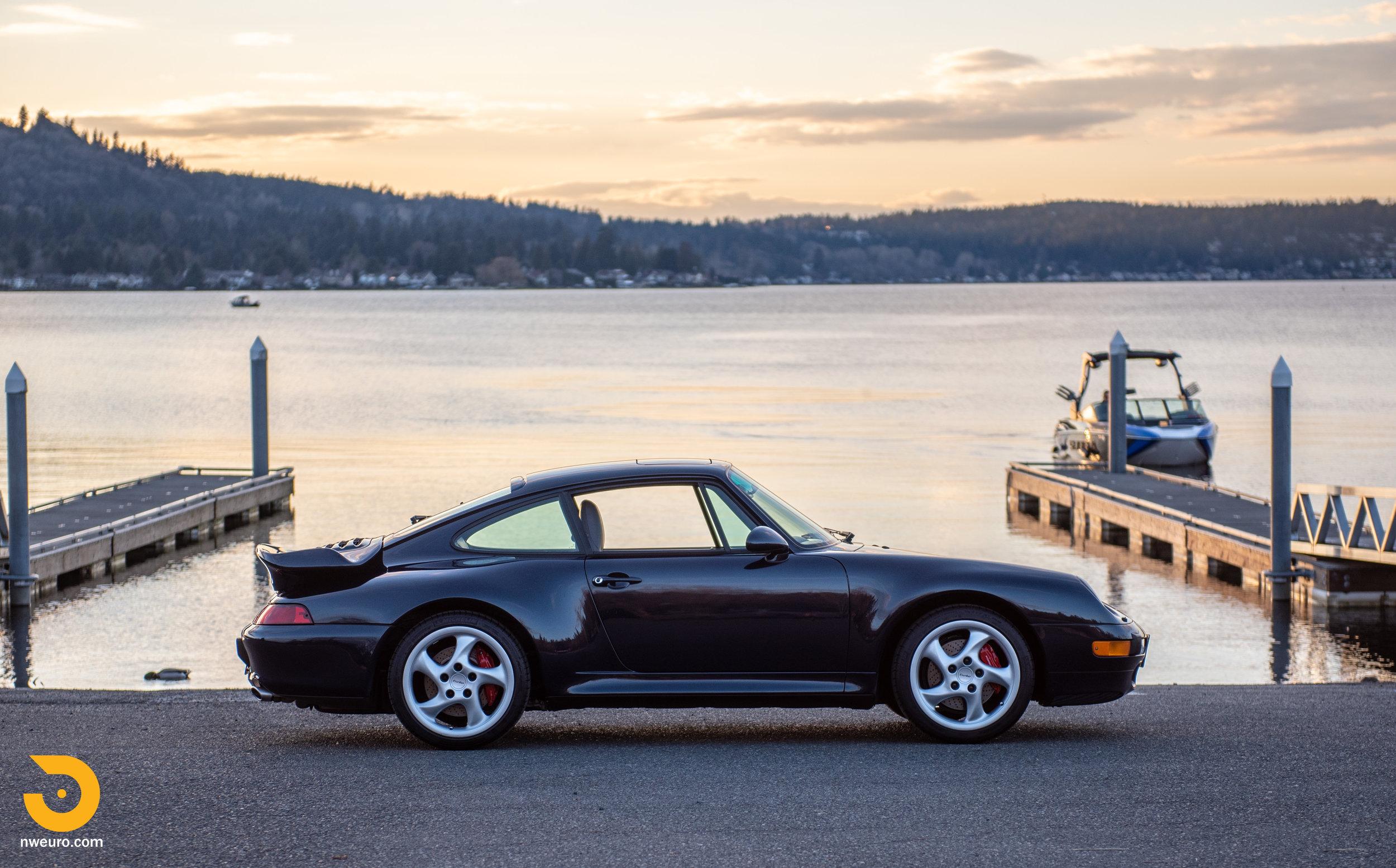 1997 Porsche 993 Turbo Ocean Blue-34.jpg