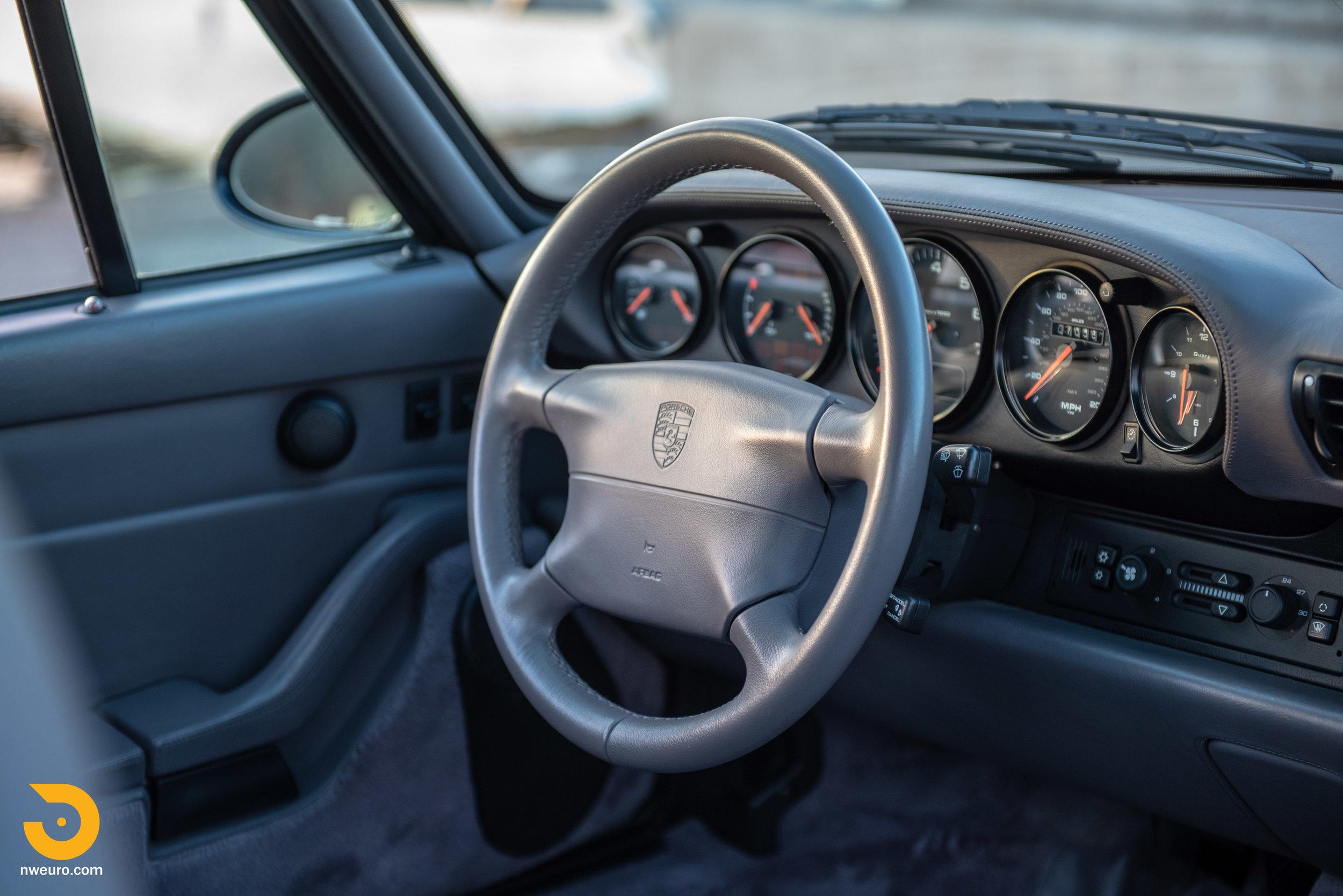 1997 Porsche 993 Turbo Ocean Blue-35.jpg