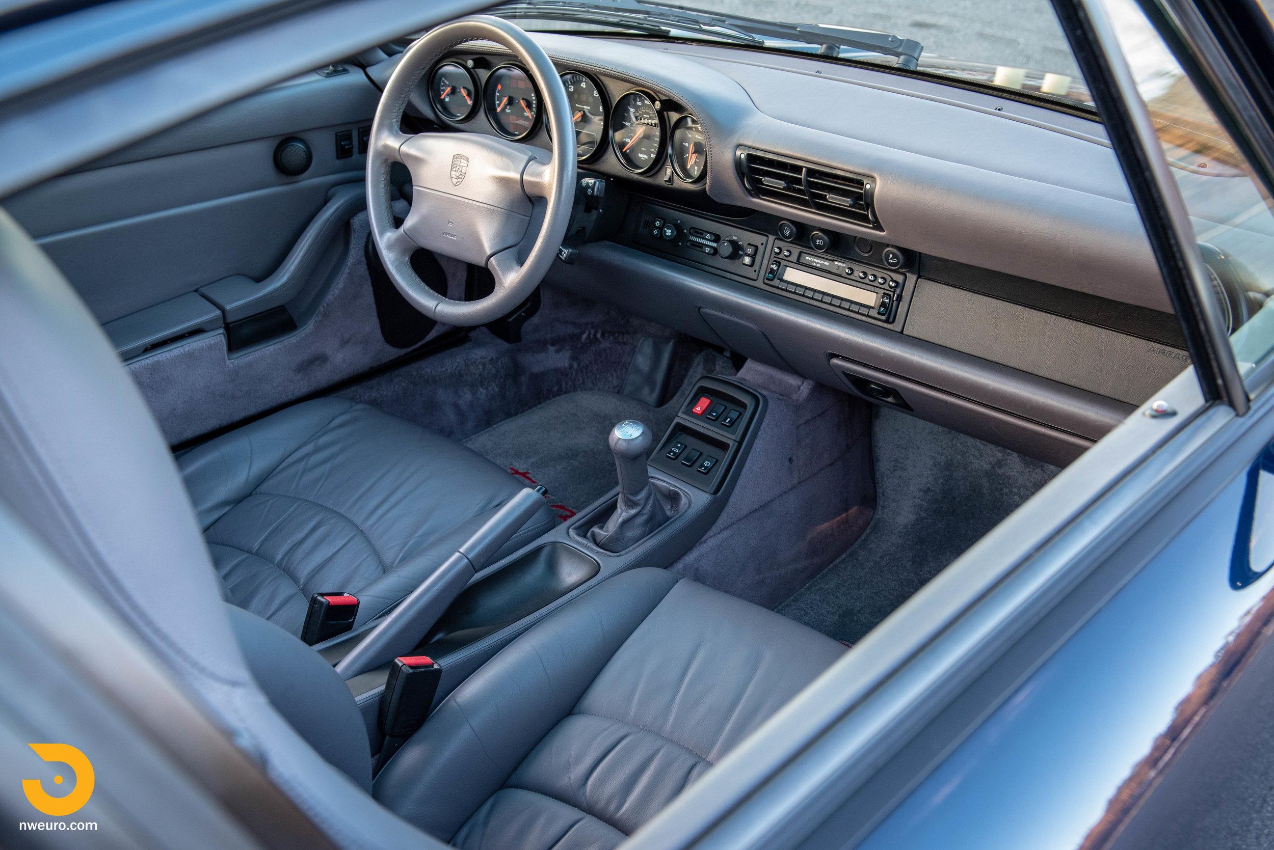 1997 Porsche 993 Turbo Ocean Blue-36.jpg