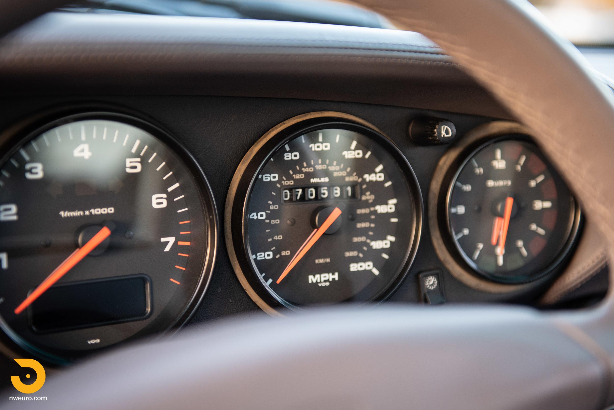 1997 Porsche 993 Turbo Ocean Blue-40.jpg