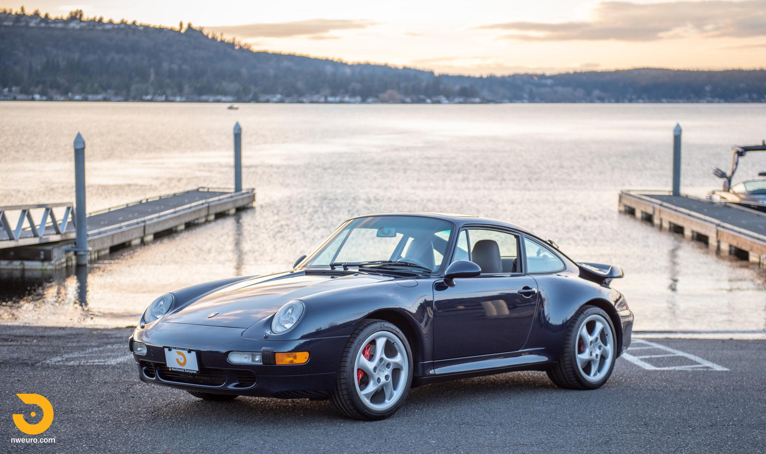 1997 Porsche 993 Turbo Ocean Blue-44.jpg