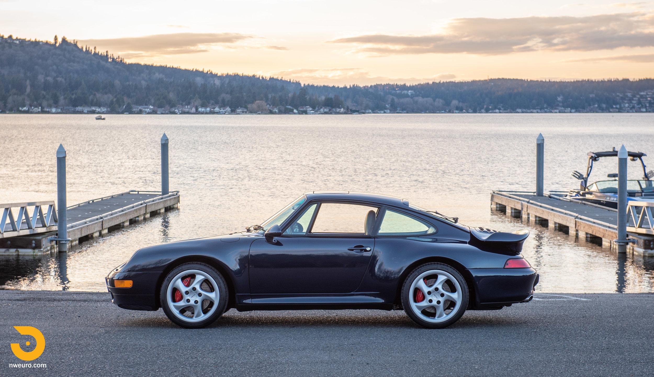 1997 Porsche 993 Turbo Ocean Blue-47.jpg