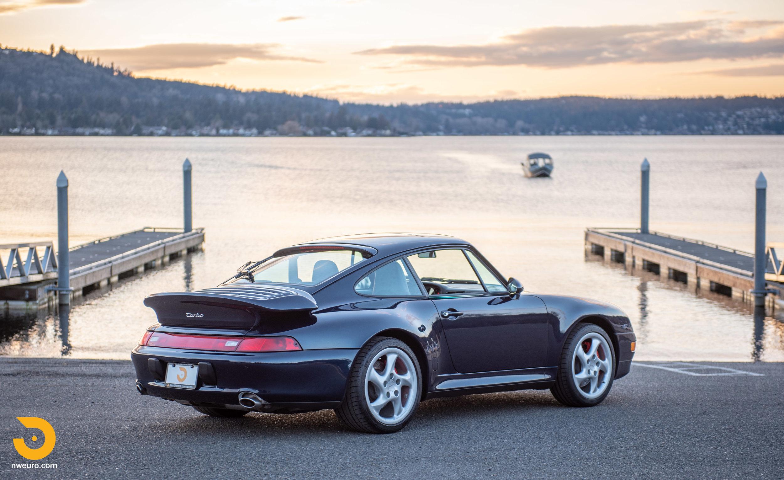 1997 Porsche 993 Turbo Ocean Blue-49.jpg
