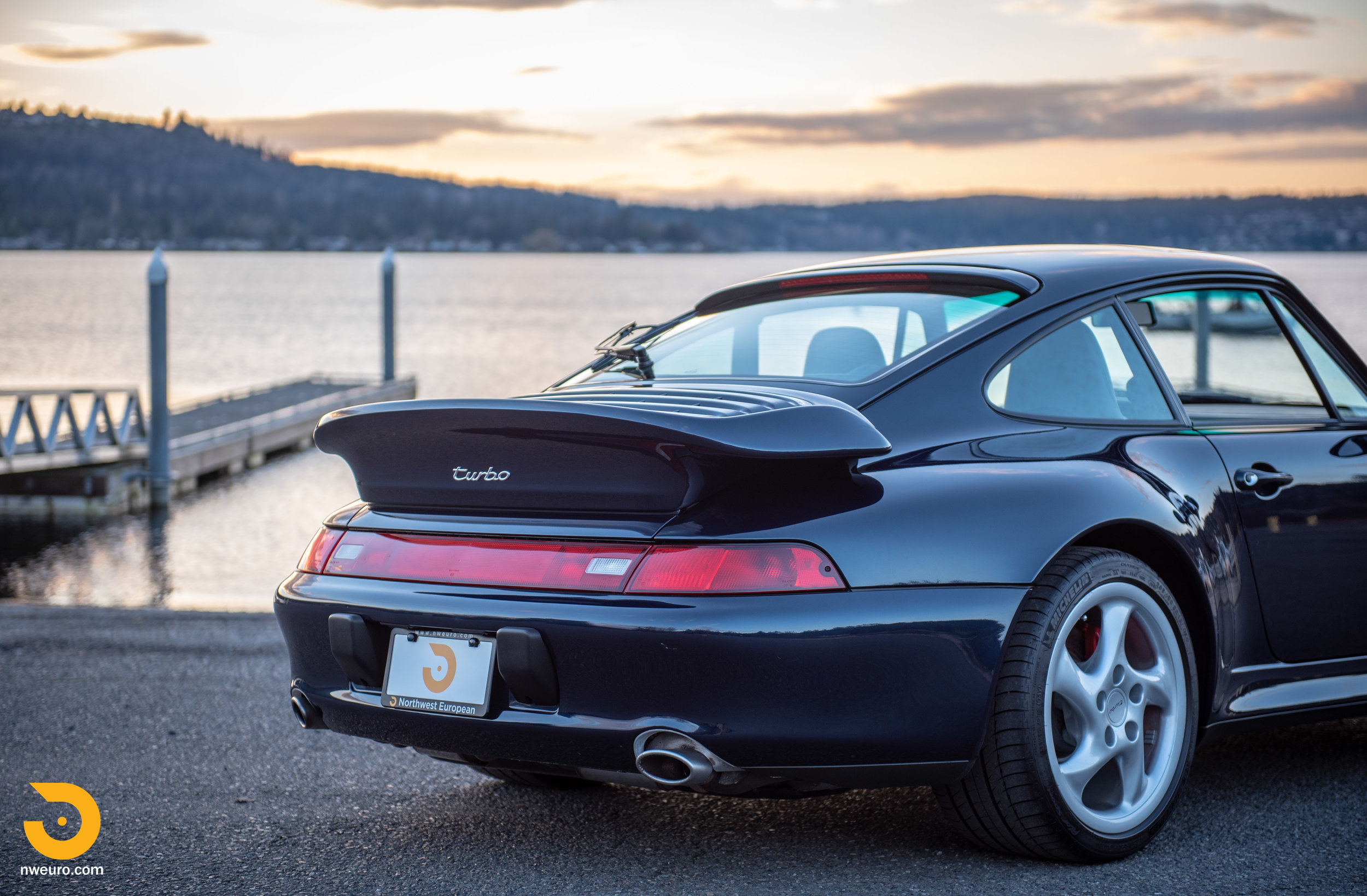 1997 Porsche 993 Turbo Ocean Blue-52.jpg