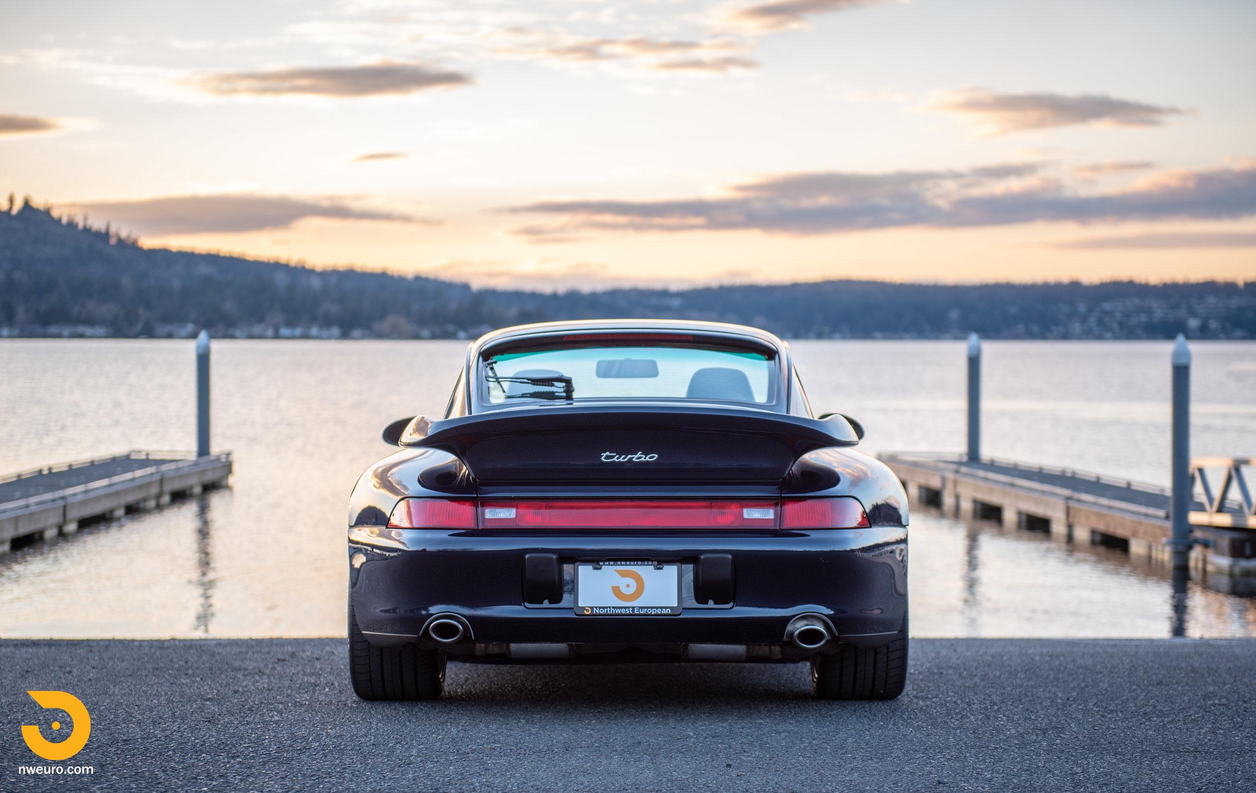 1997 Porsche 993 Turbo Ocean Blue-53.jpg