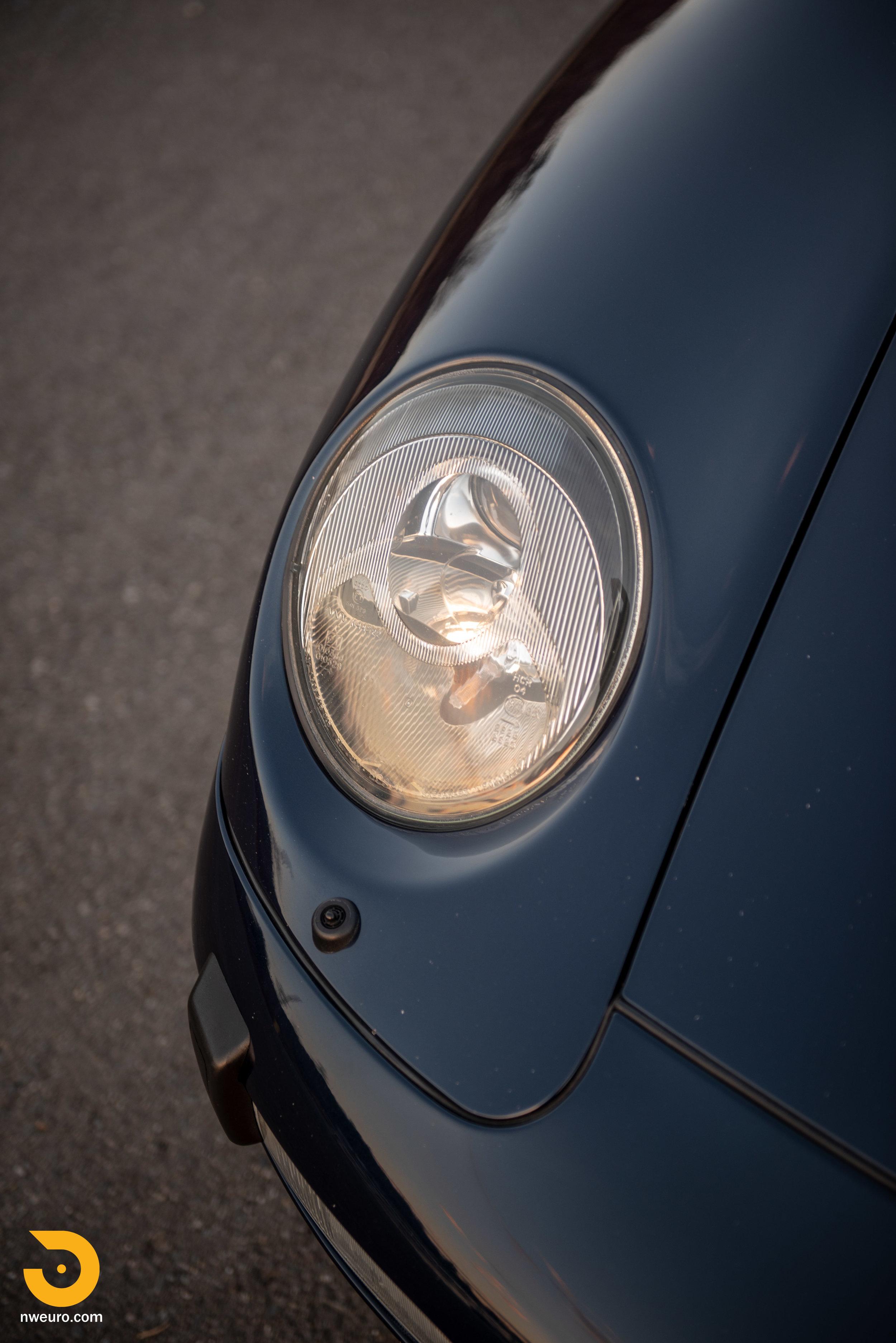 1997 Porsche 993 Turbo Ocean Blue-85.jpg