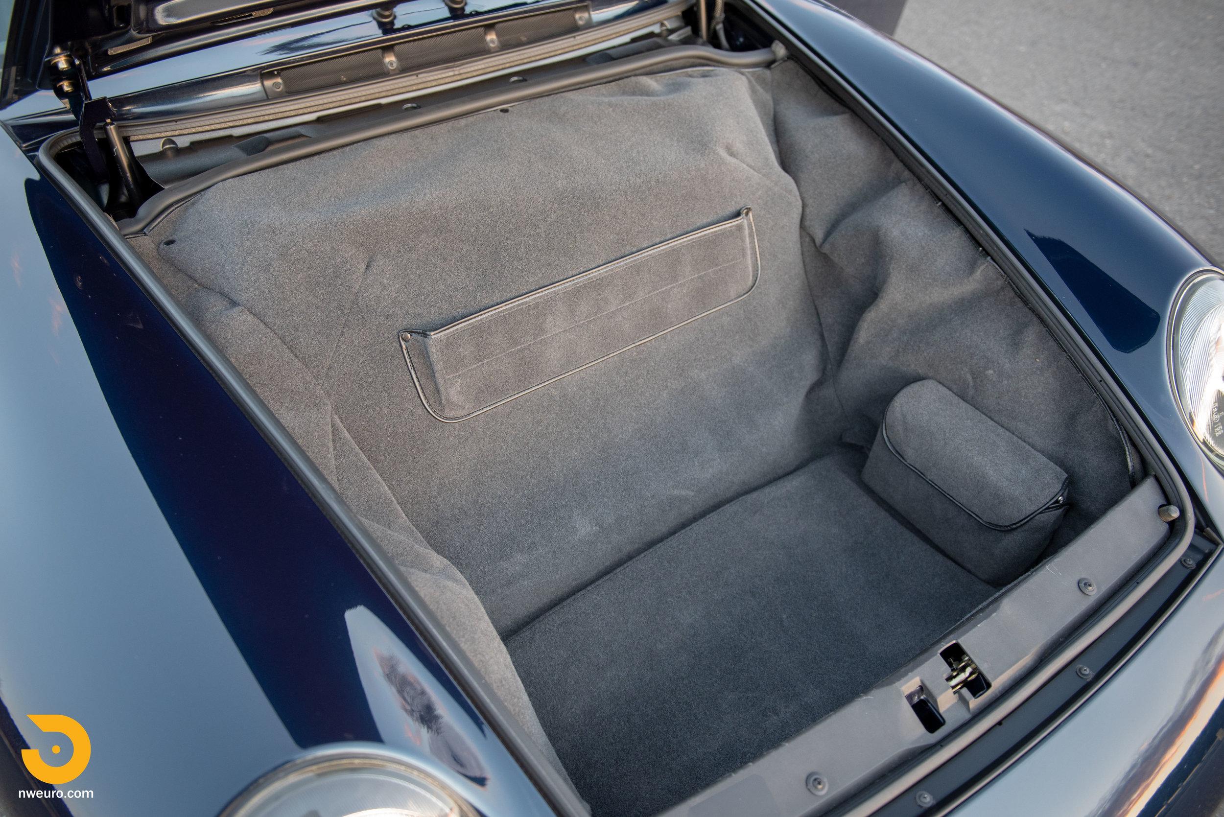 1997 Porsche 993 Turbo Ocean Blue-93.jpg