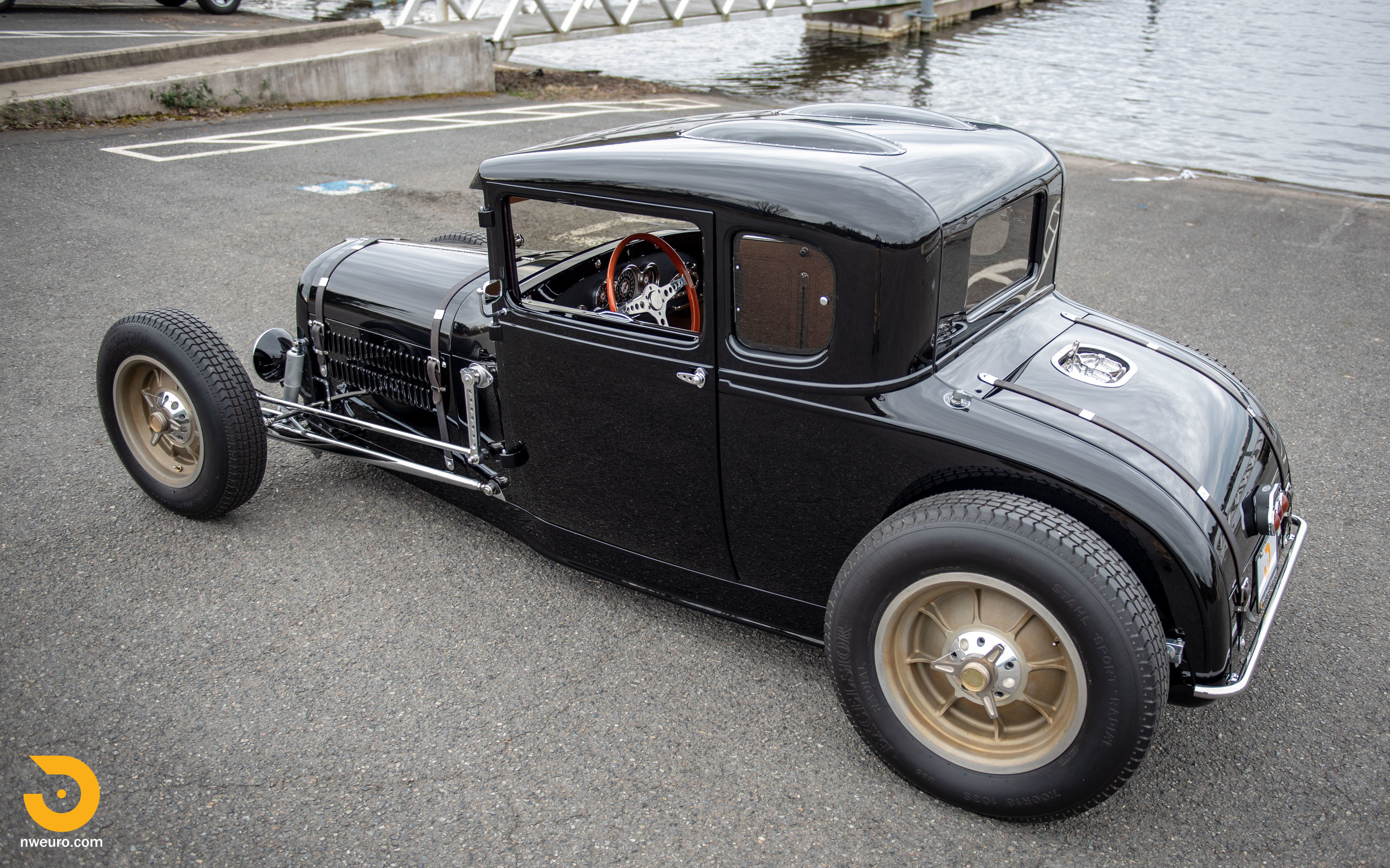 1929 Ford Coupe-66.jpg