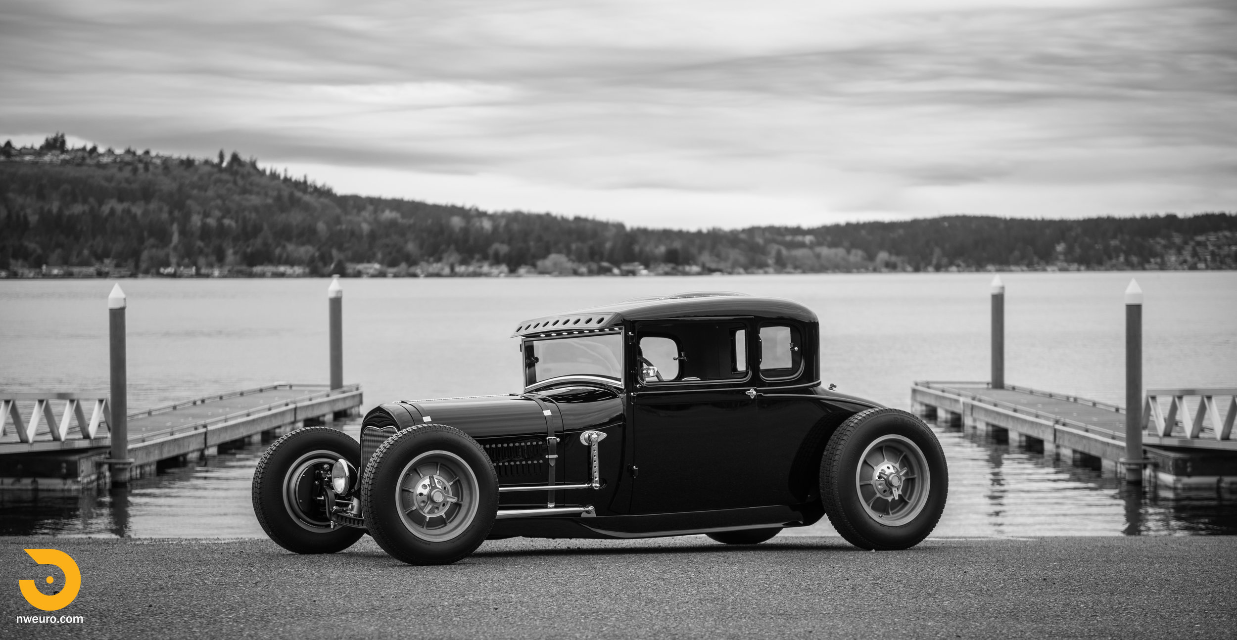 1929 Ford Coupe-71.jpg