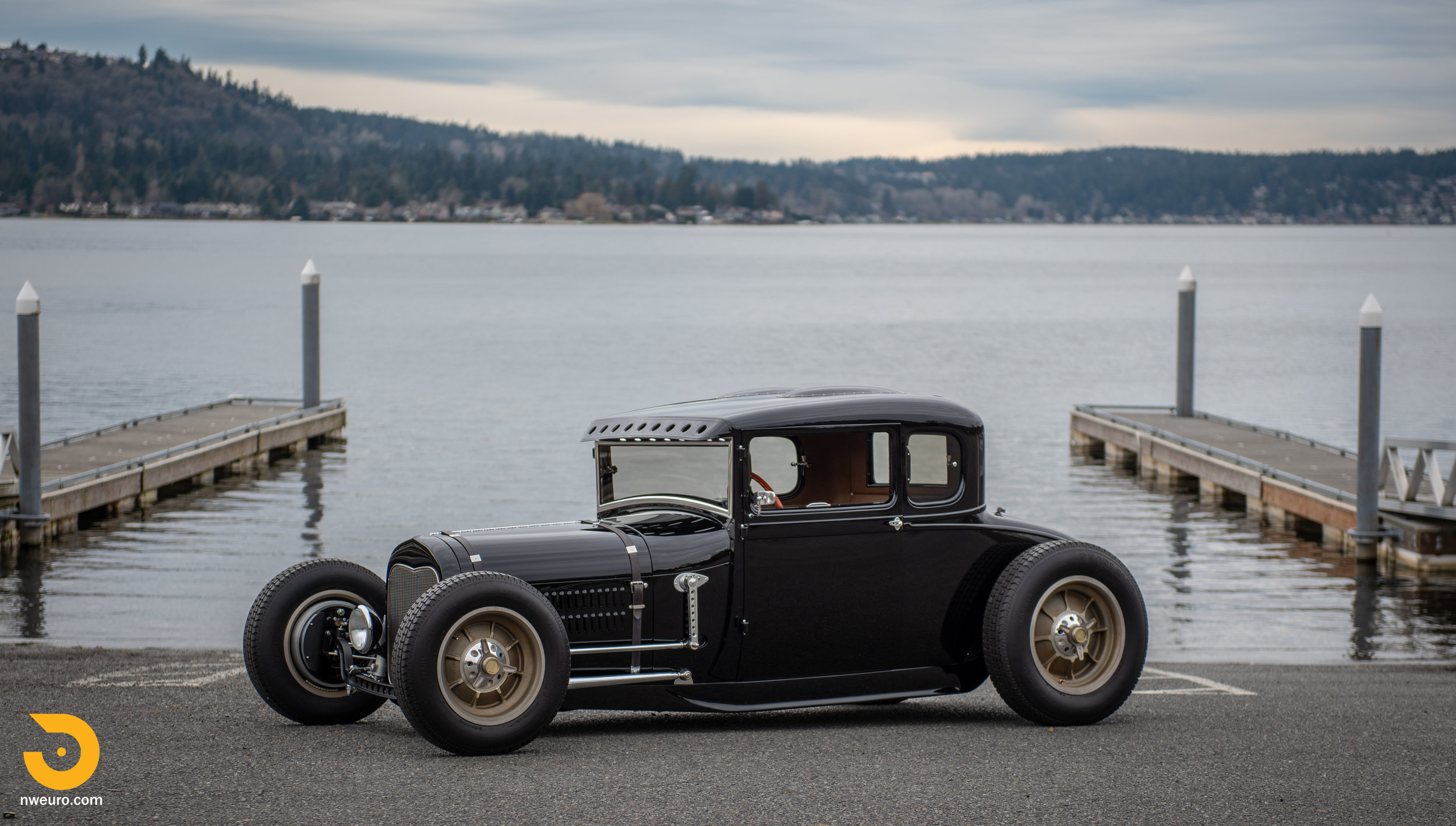 1929 Ford Coupe-72.jpg