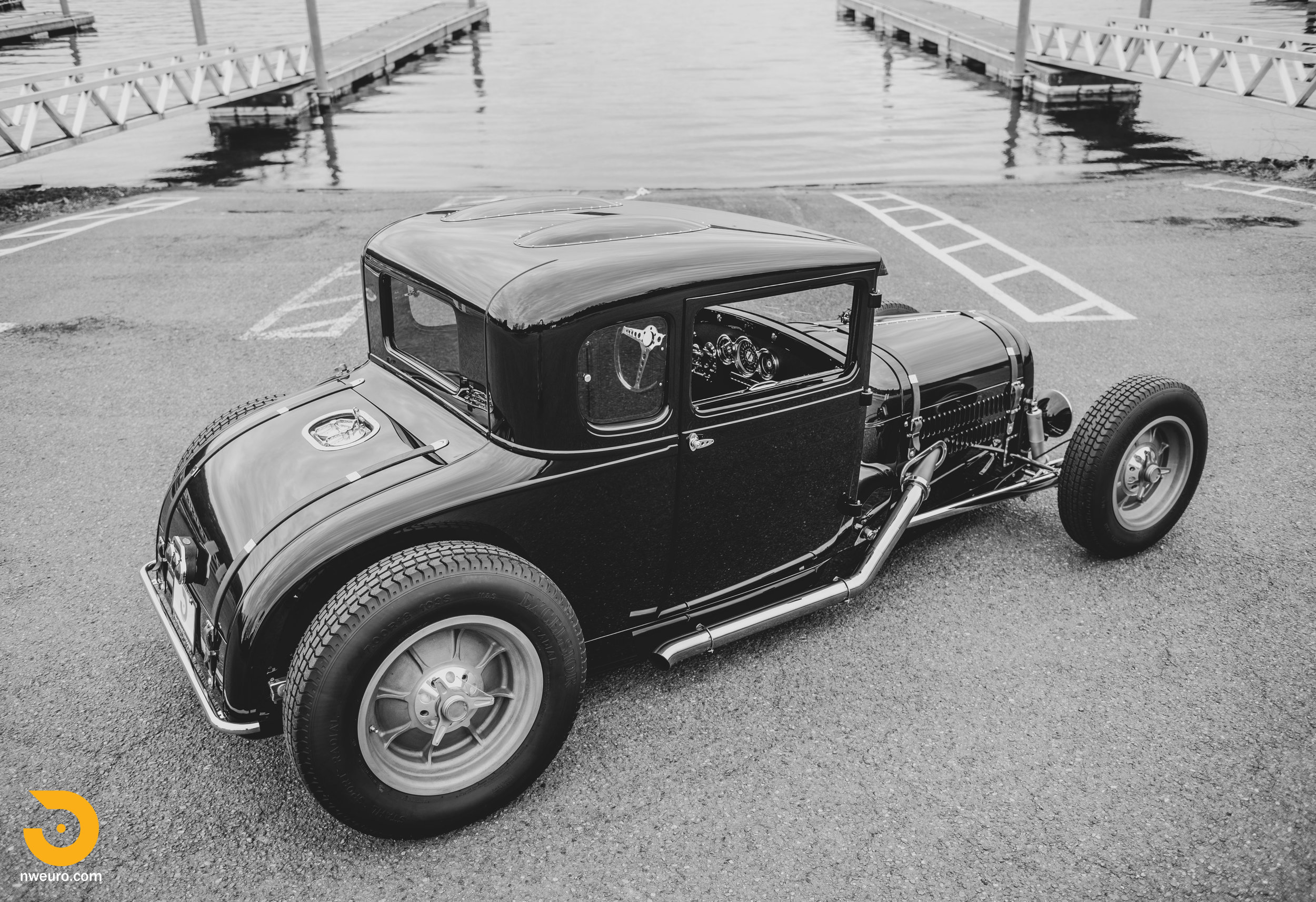 1929 Ford Coupe-82.jpg