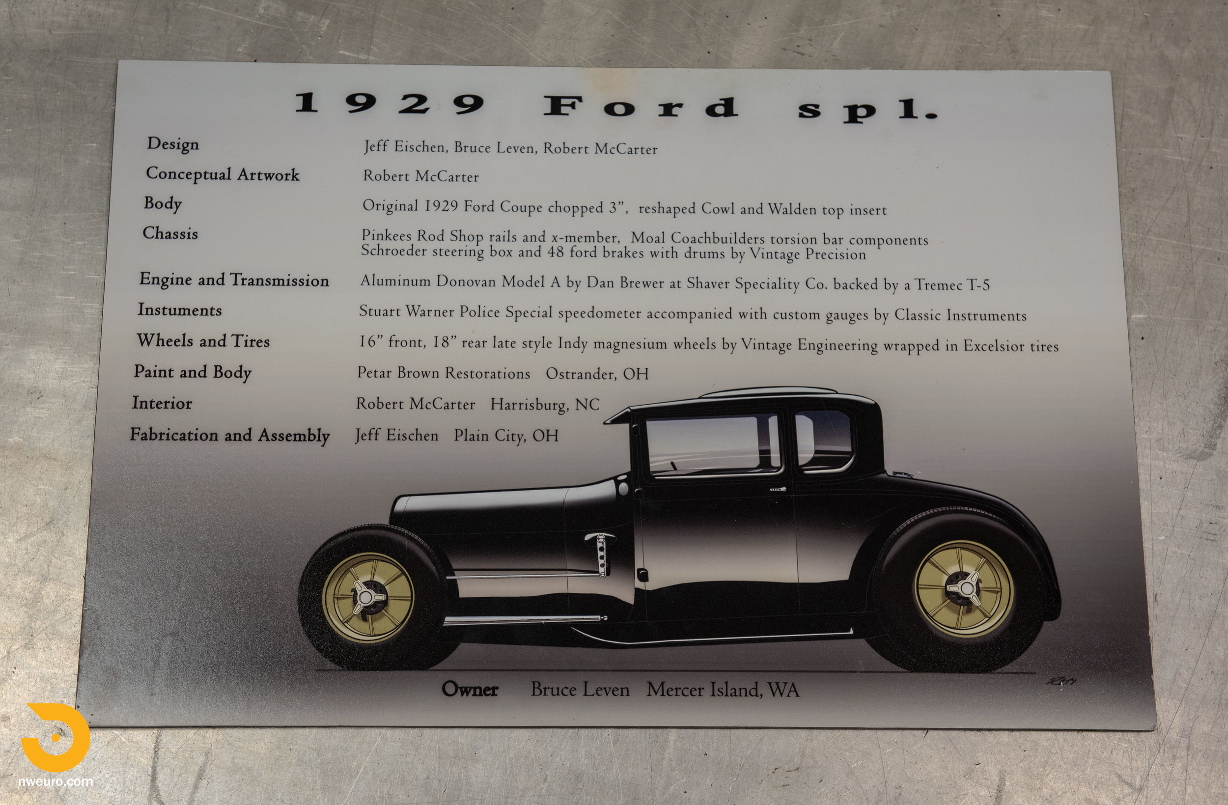 1929 Ford Coupe-96.jpg