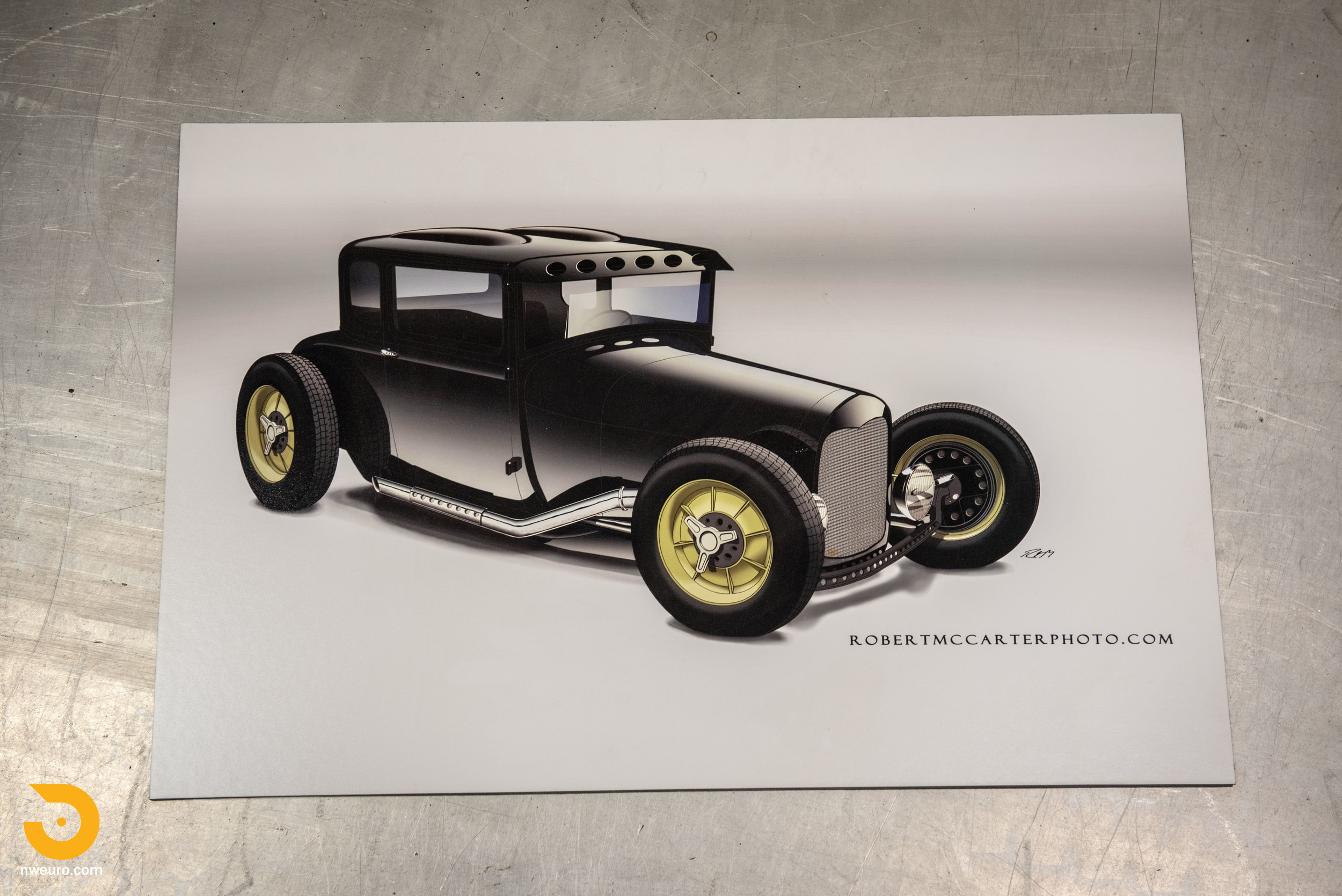 1929 Ford Coupe-97.jpg