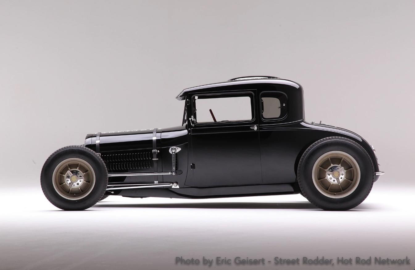 1929 Ford Coupe Studio Shots Eric Geisert-2.jpg