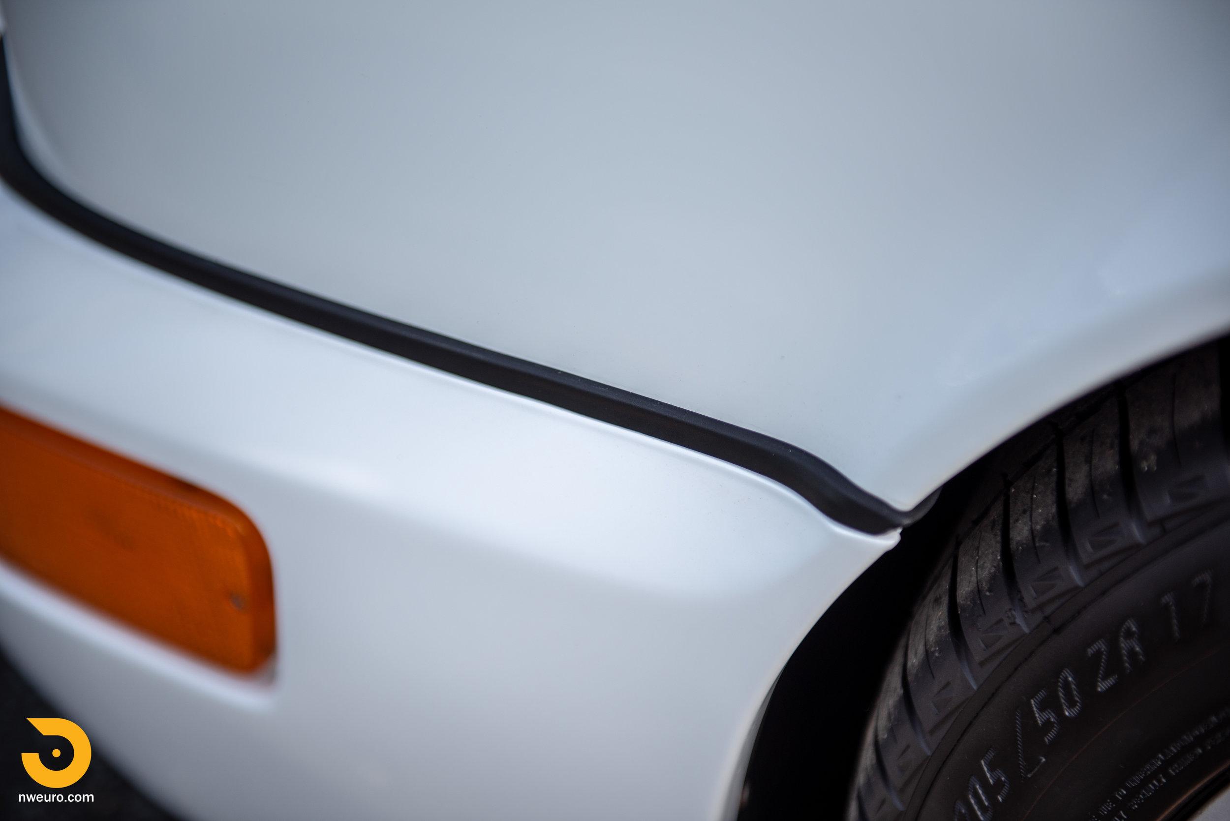 1993 Porsche RS America White-1.jpg