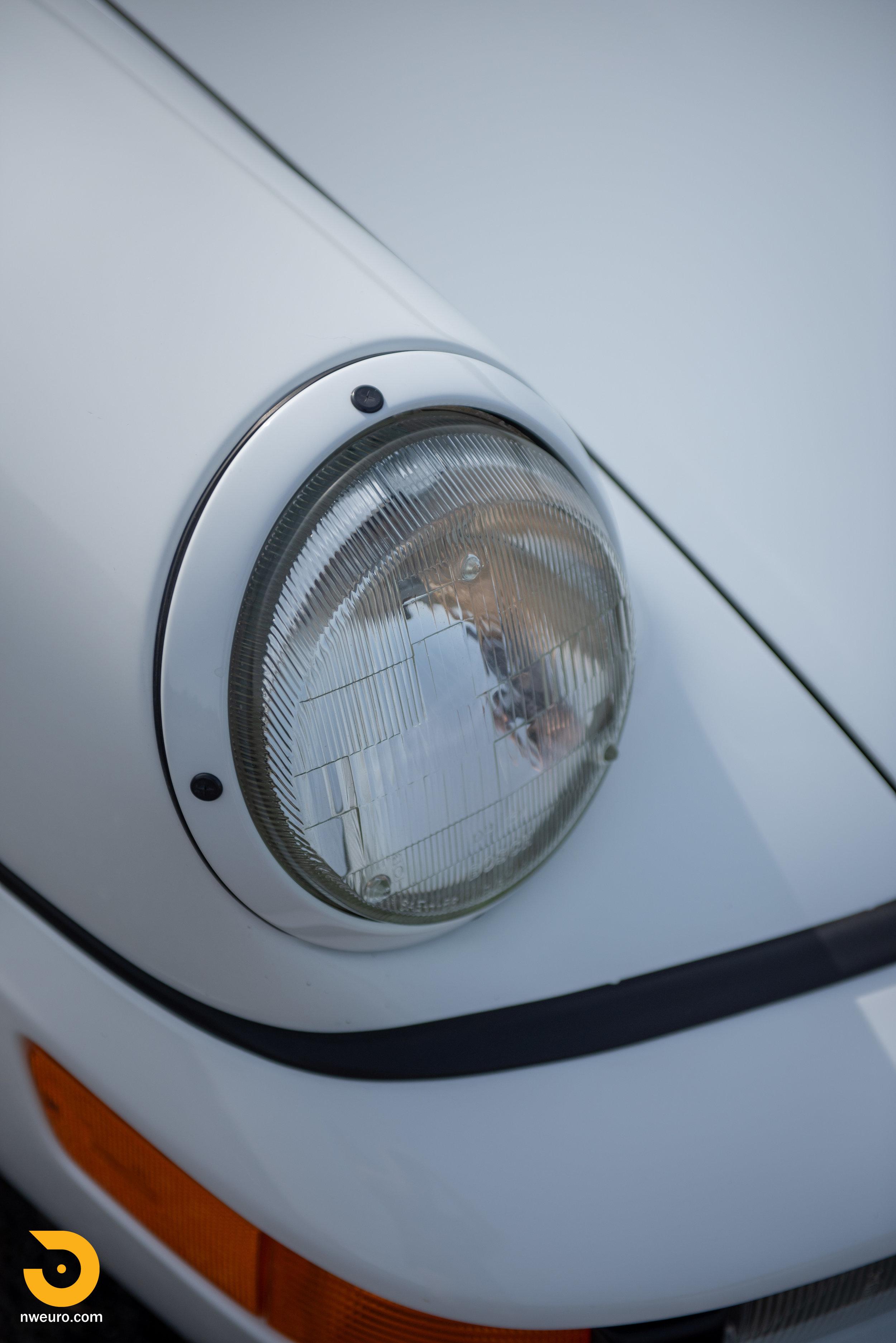 1993 Porsche RS America White-3.jpg