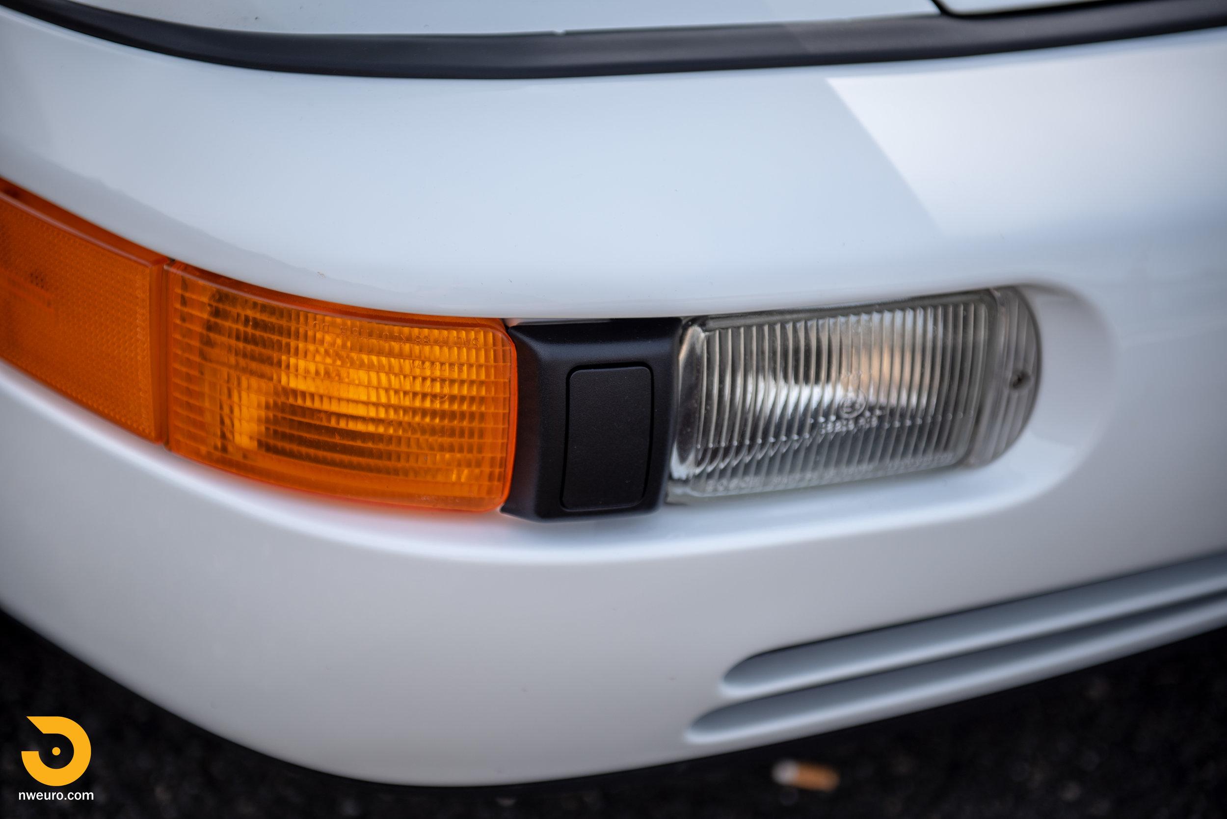 1993 Porsche RS America White-4.jpg