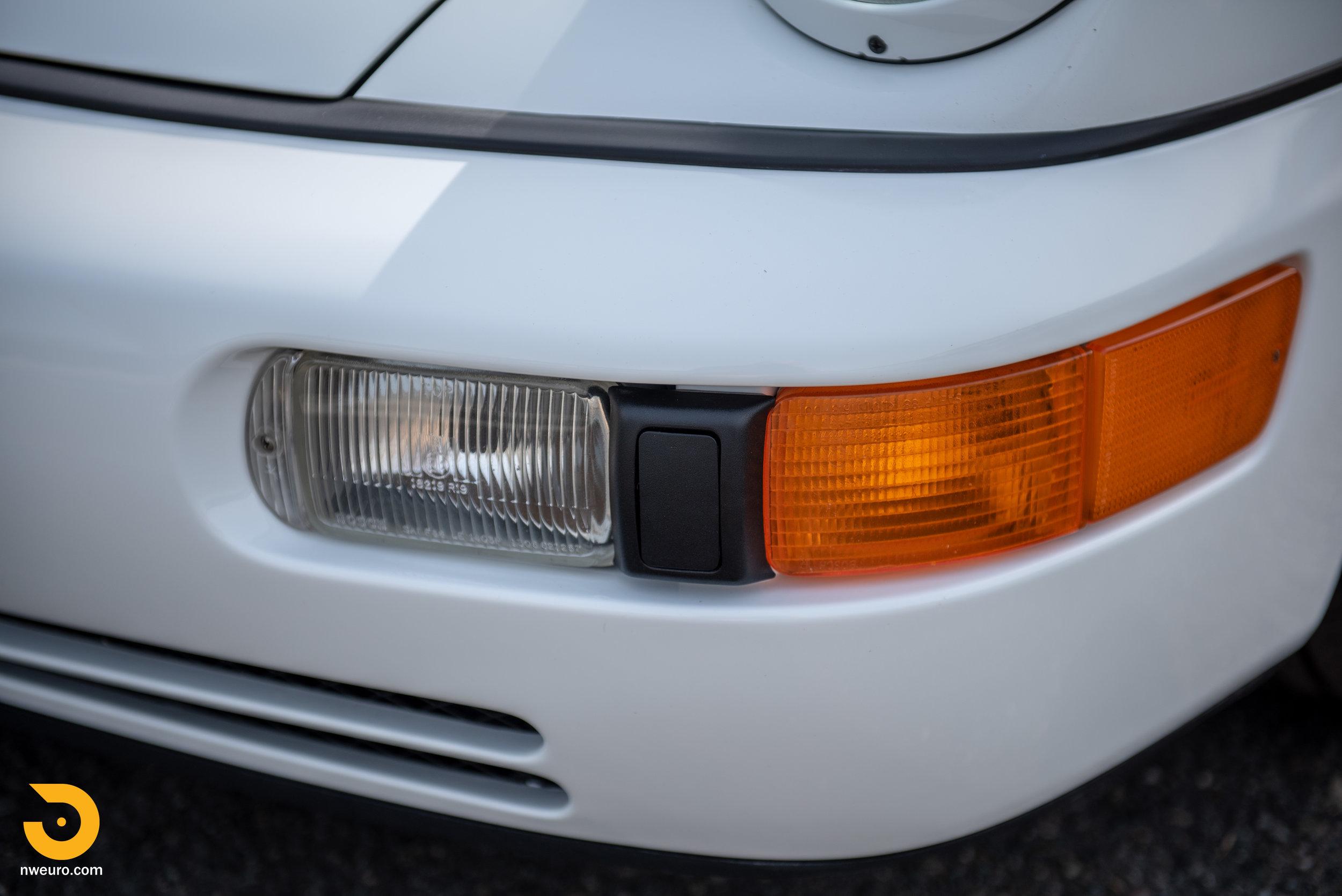 1993 Porsche RS America White-5.jpg