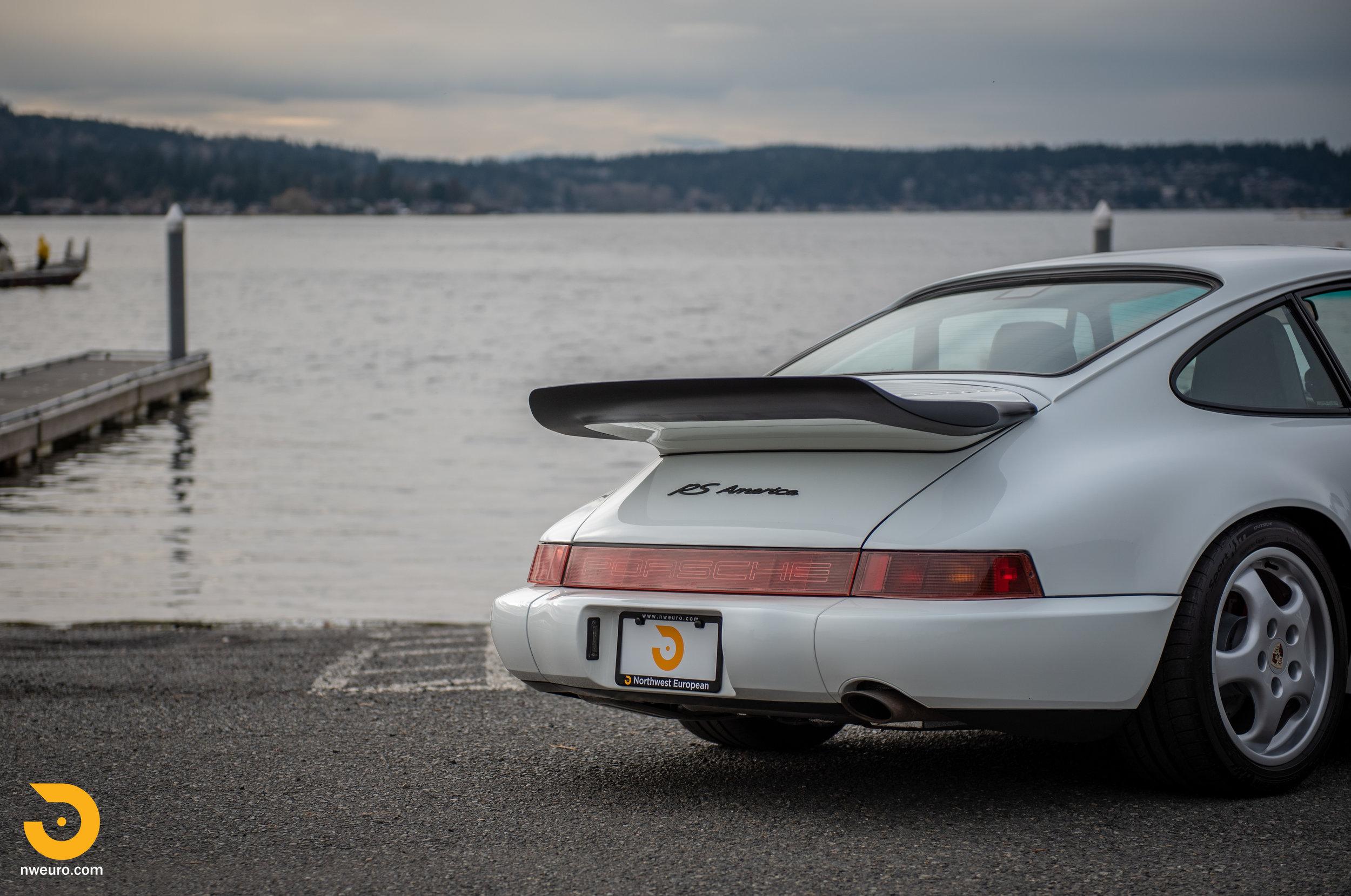 1993 Porsche RS America White-16.jpg