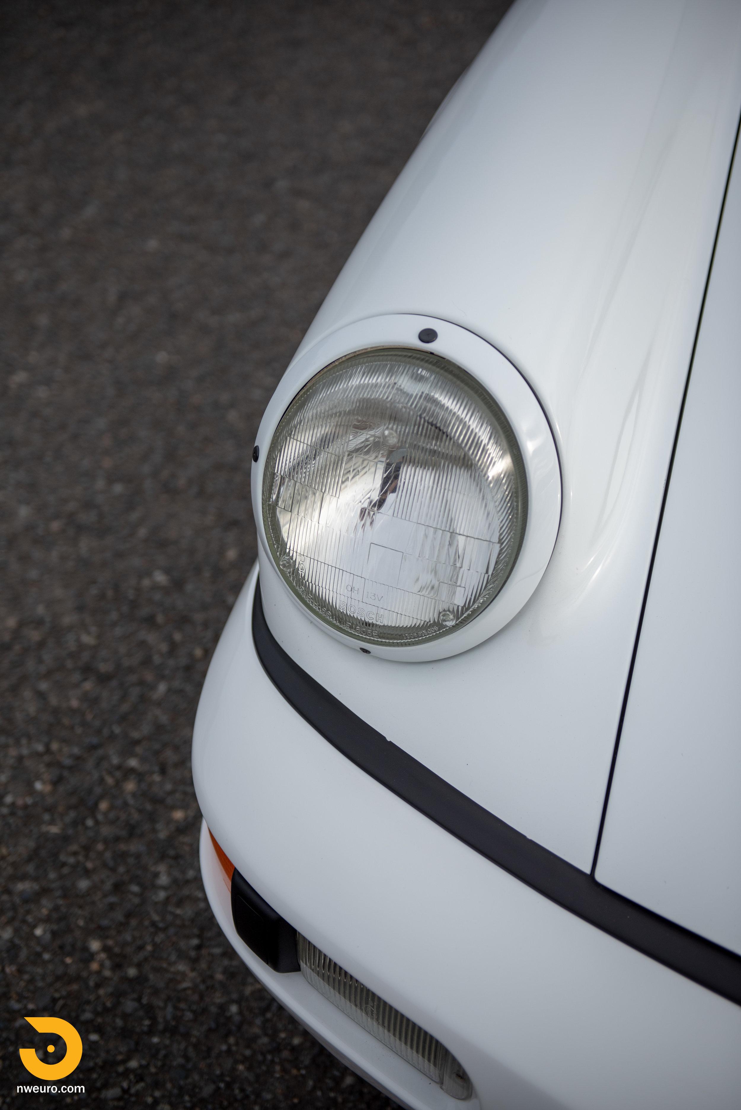 1993 Porsche RS America White-19.jpg