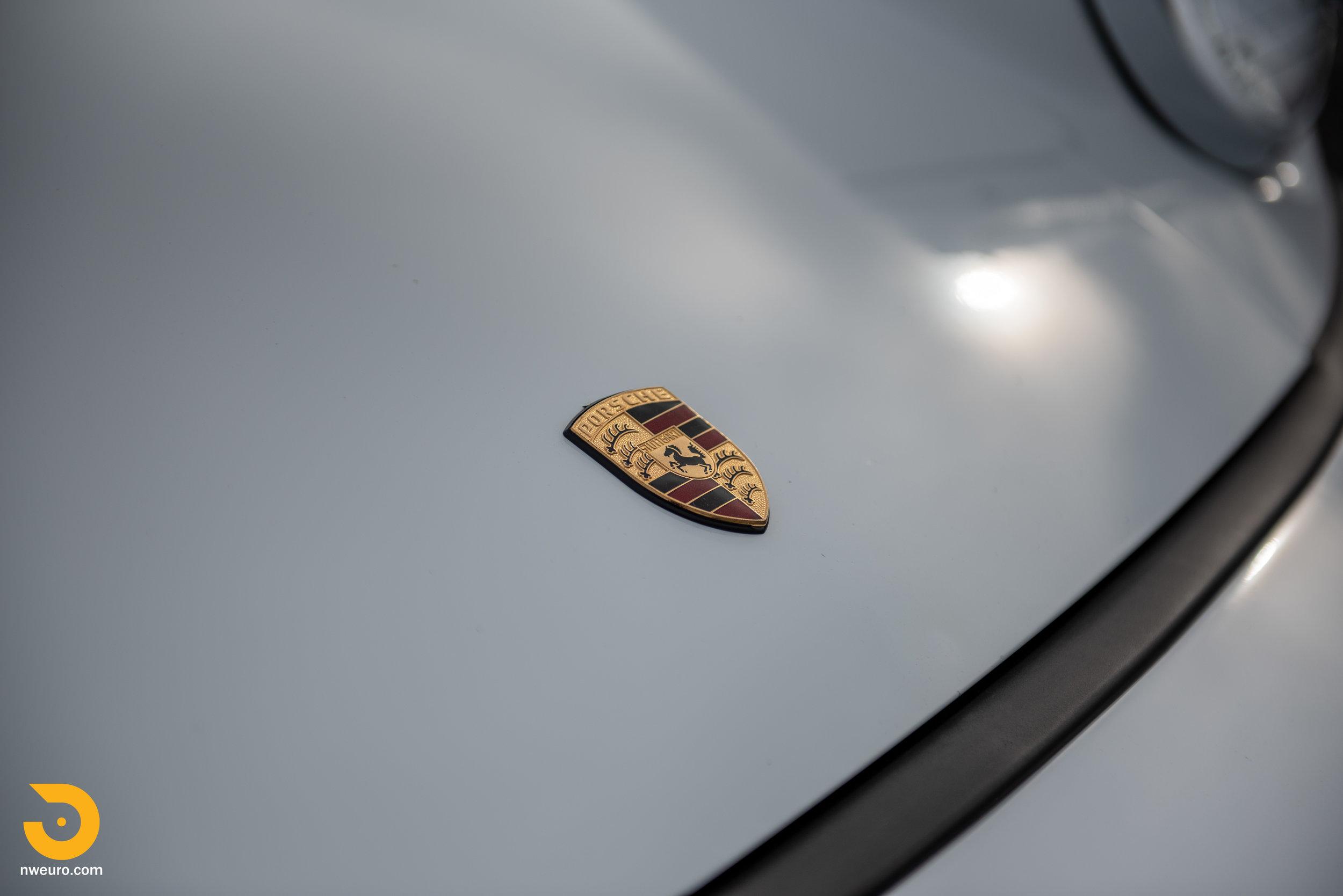 1993 Porsche RS America White-21.jpg