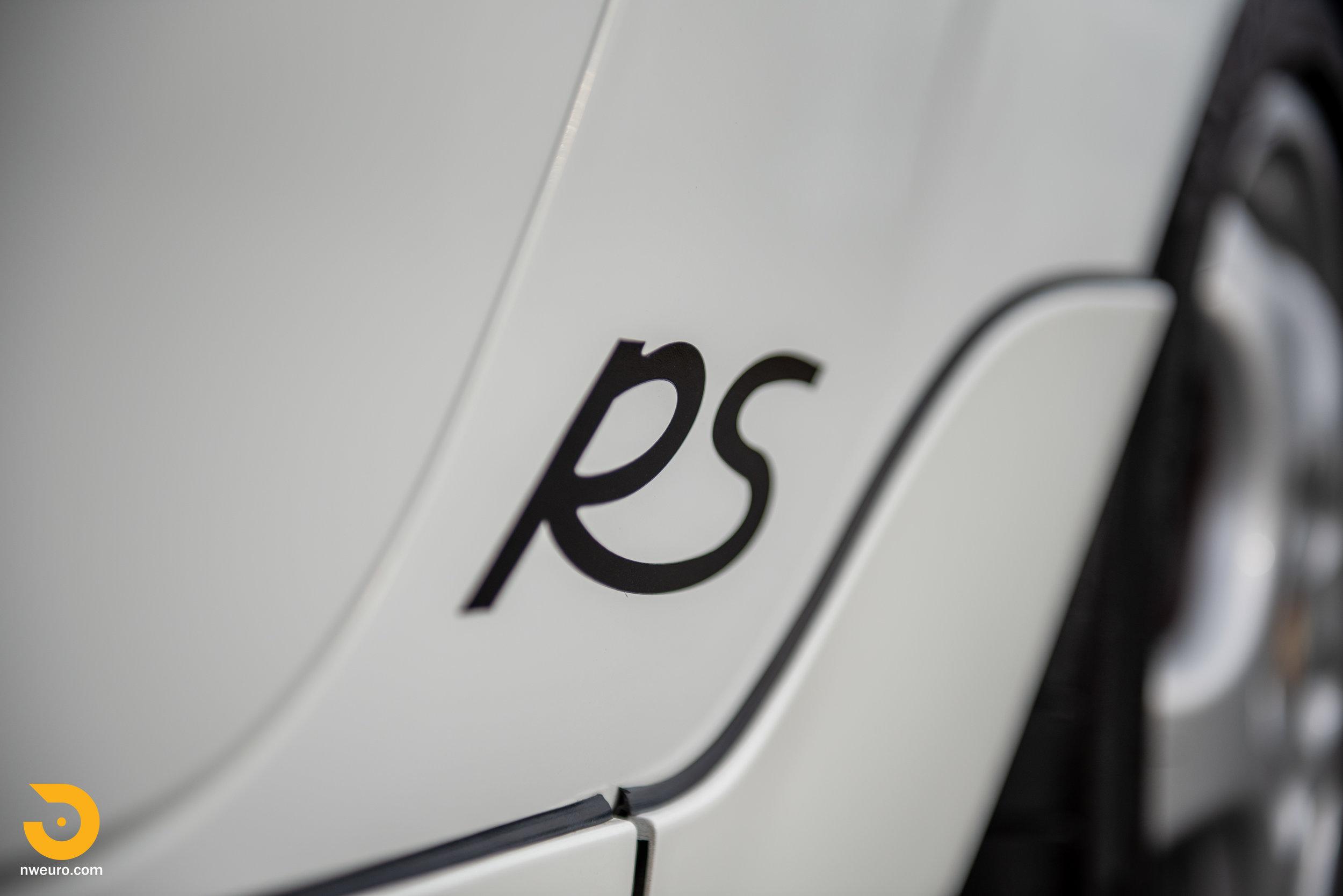 1993 Porsche RS America White-23.jpg