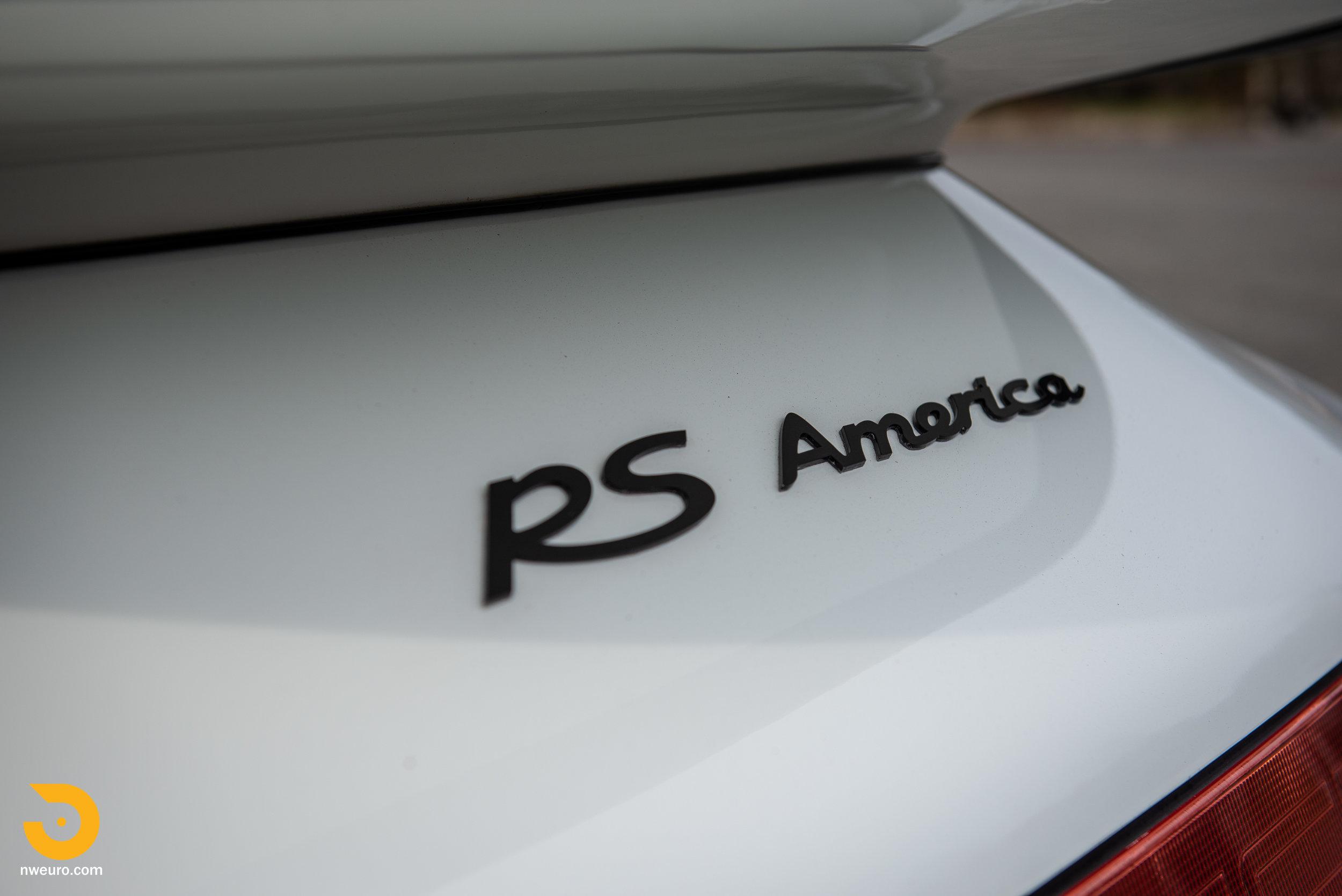 1993 Porsche RS America White-32.jpg