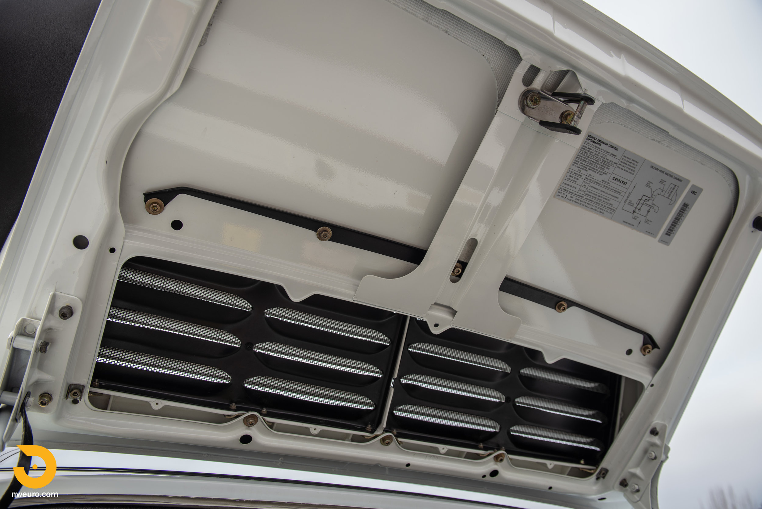 1993 Porsche RS America White-55.jpg