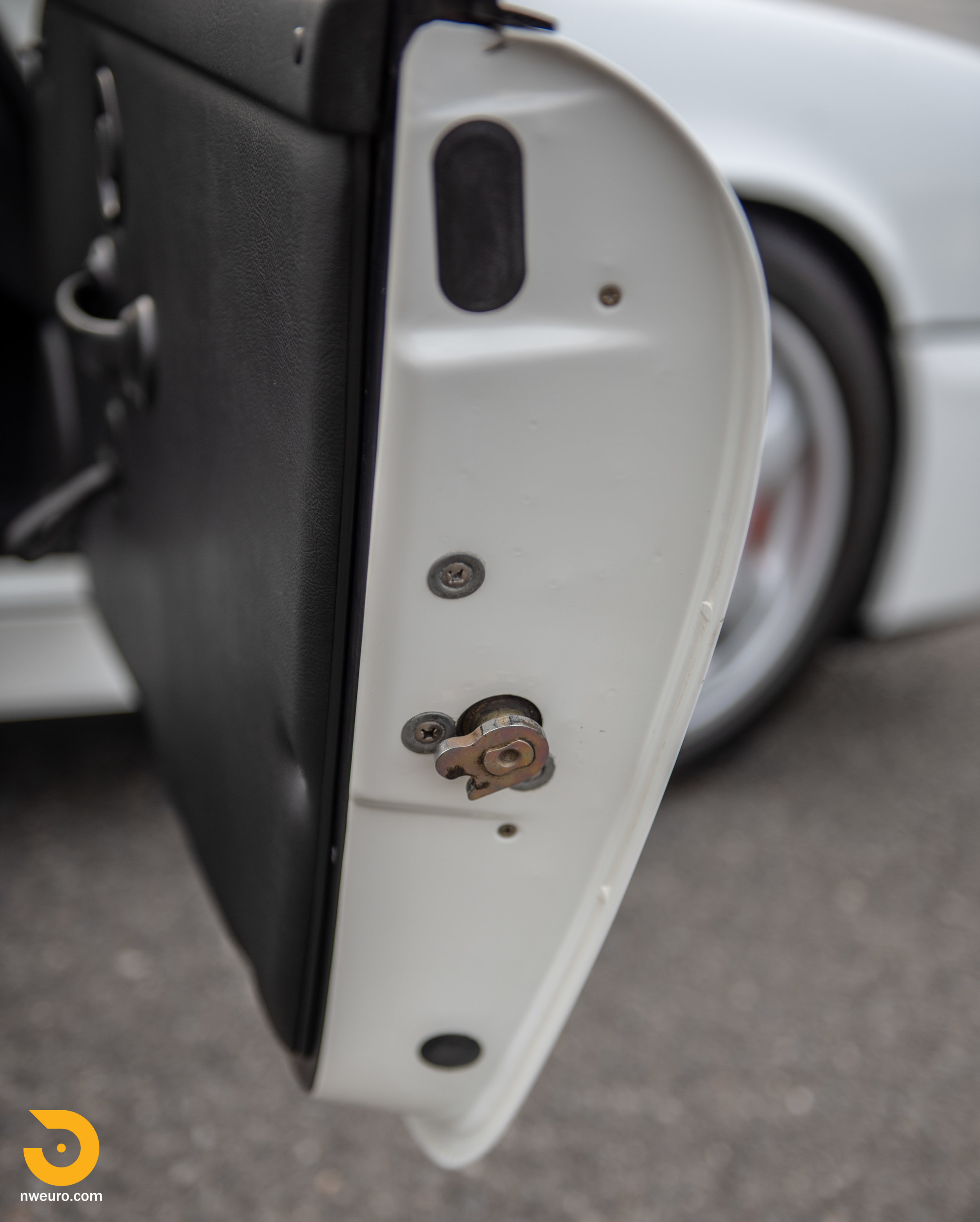 1993 Porsche RS America White-90.jpg