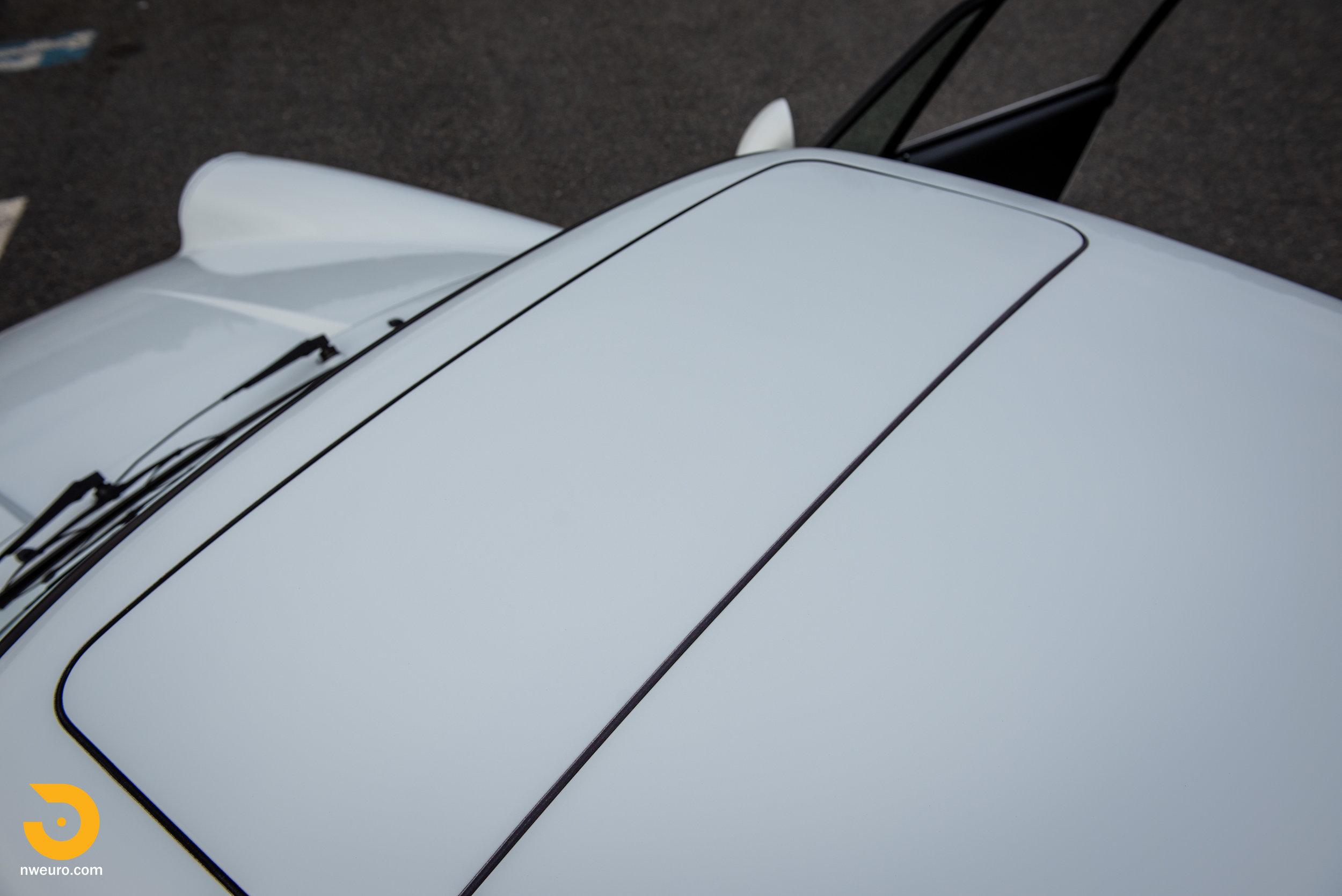 1993 Porsche RS America White-97.jpg