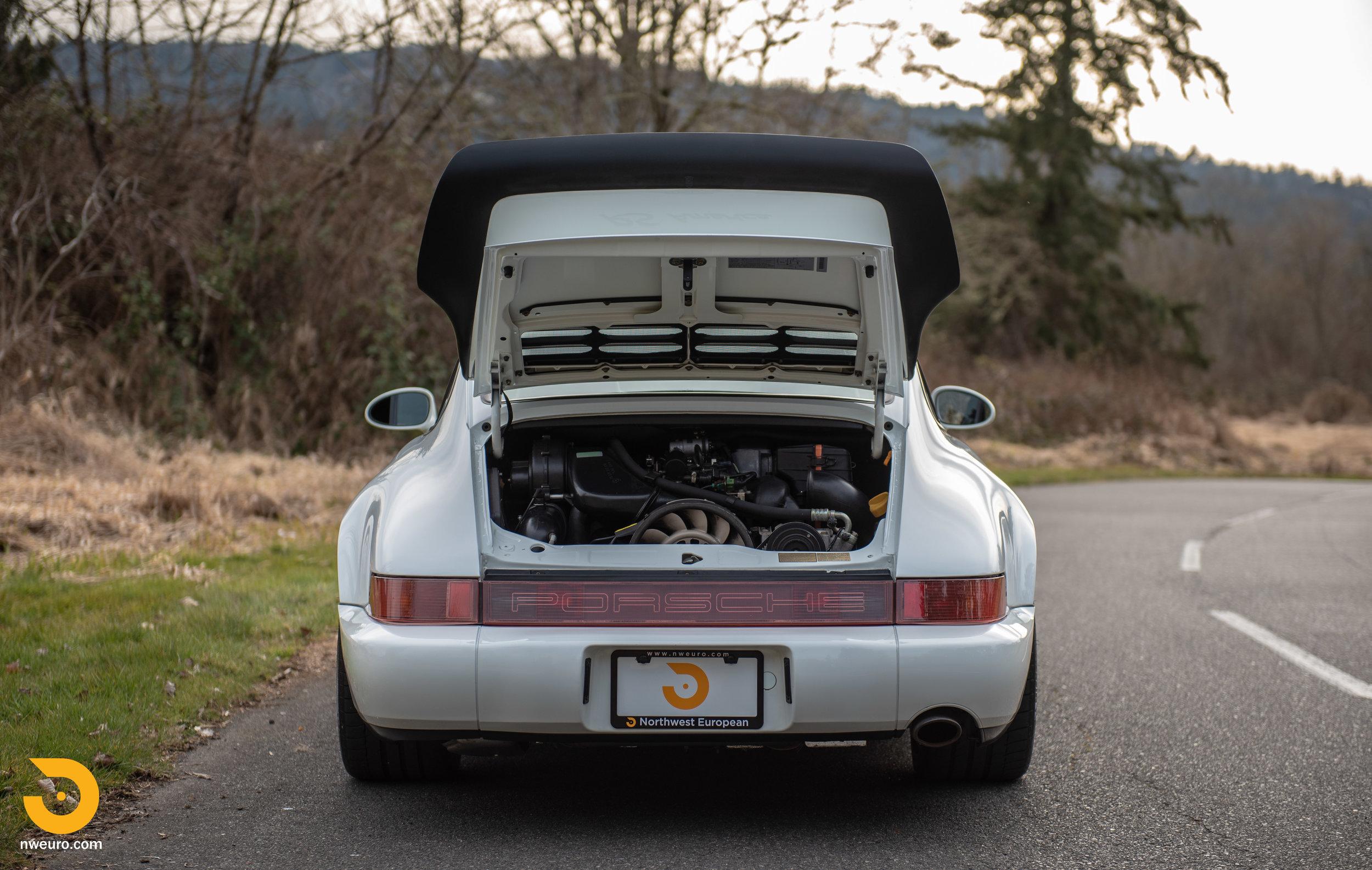 1993 Porsche RS America White-119.jpg