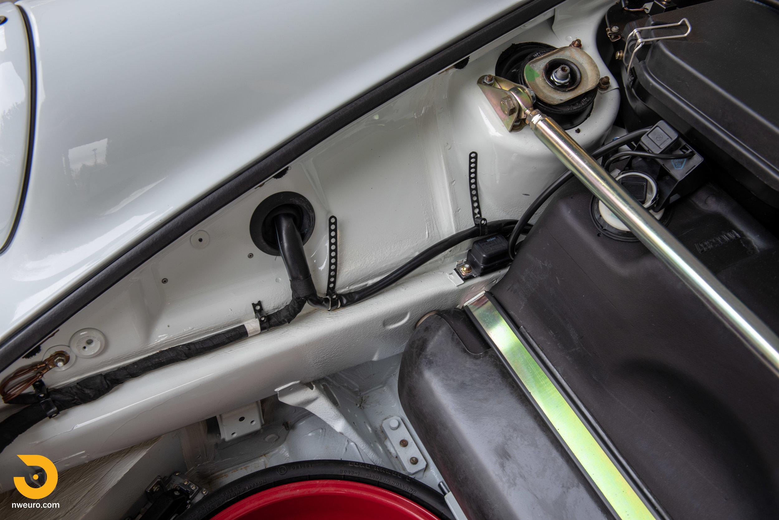 1993 Porsche RS America White-121.jpg