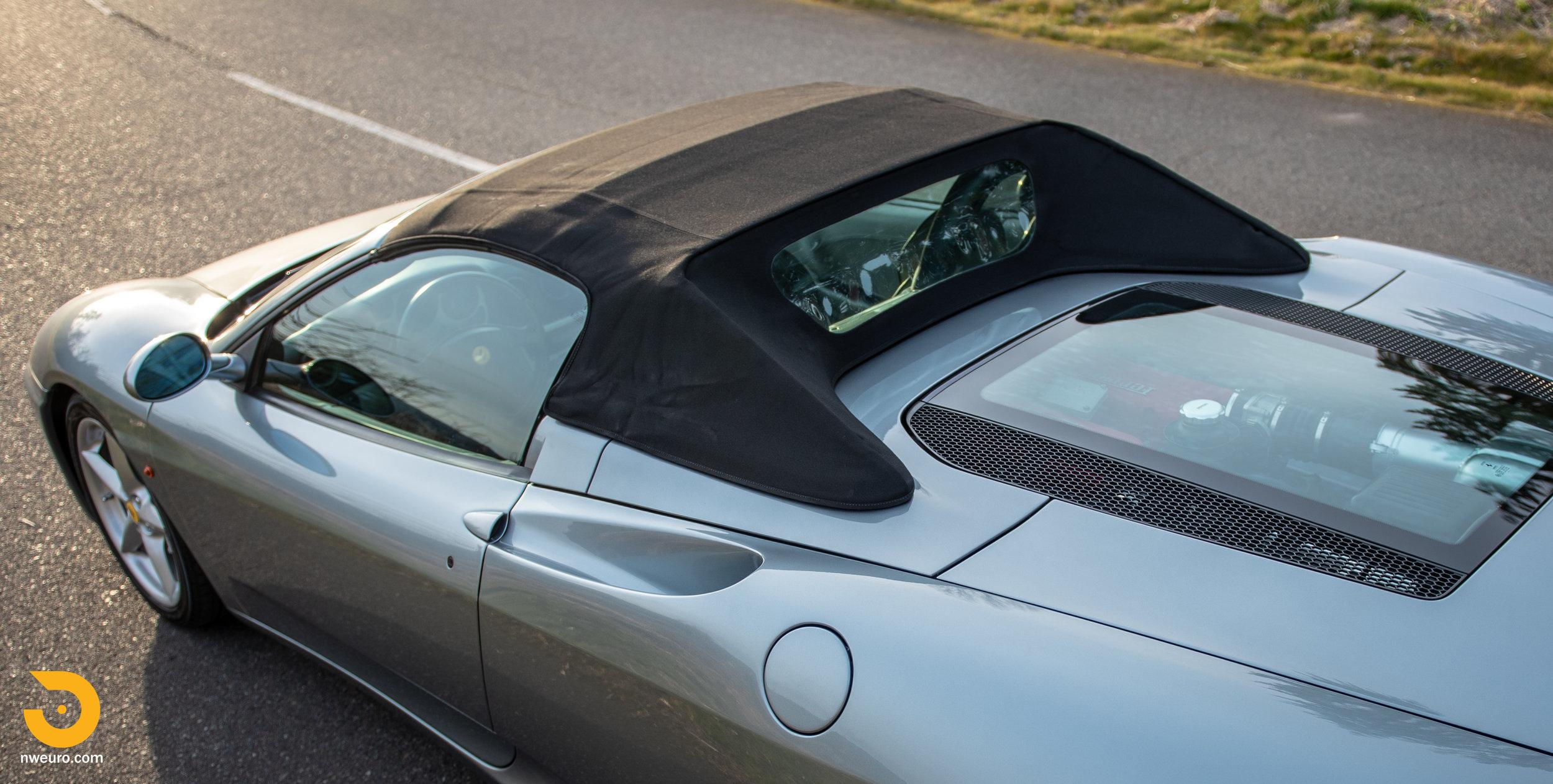 2001 Ferrari 360 Spider-2.jpg
