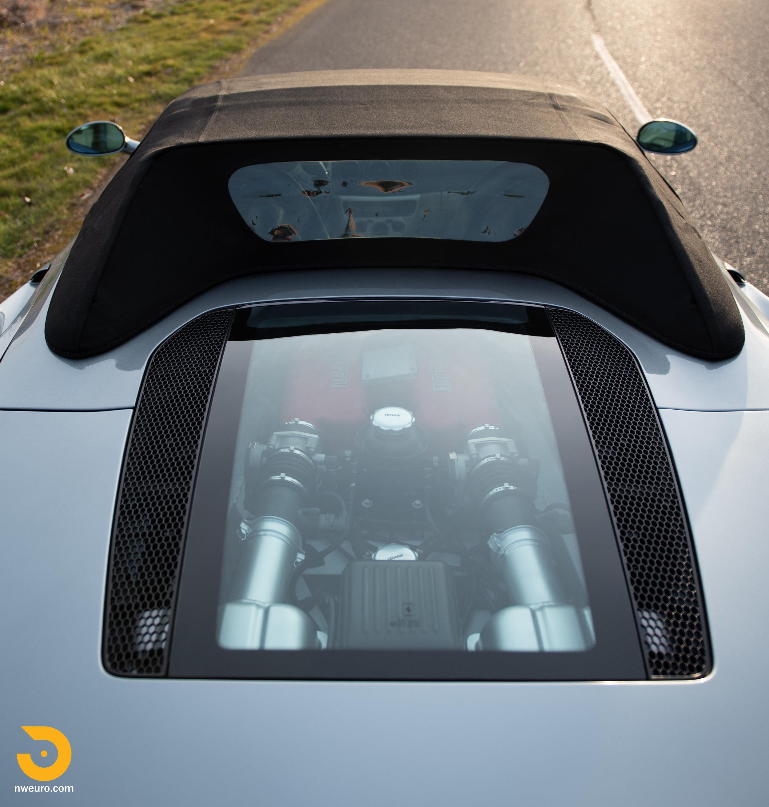2001 Ferrari 360 Spider-3.jpg