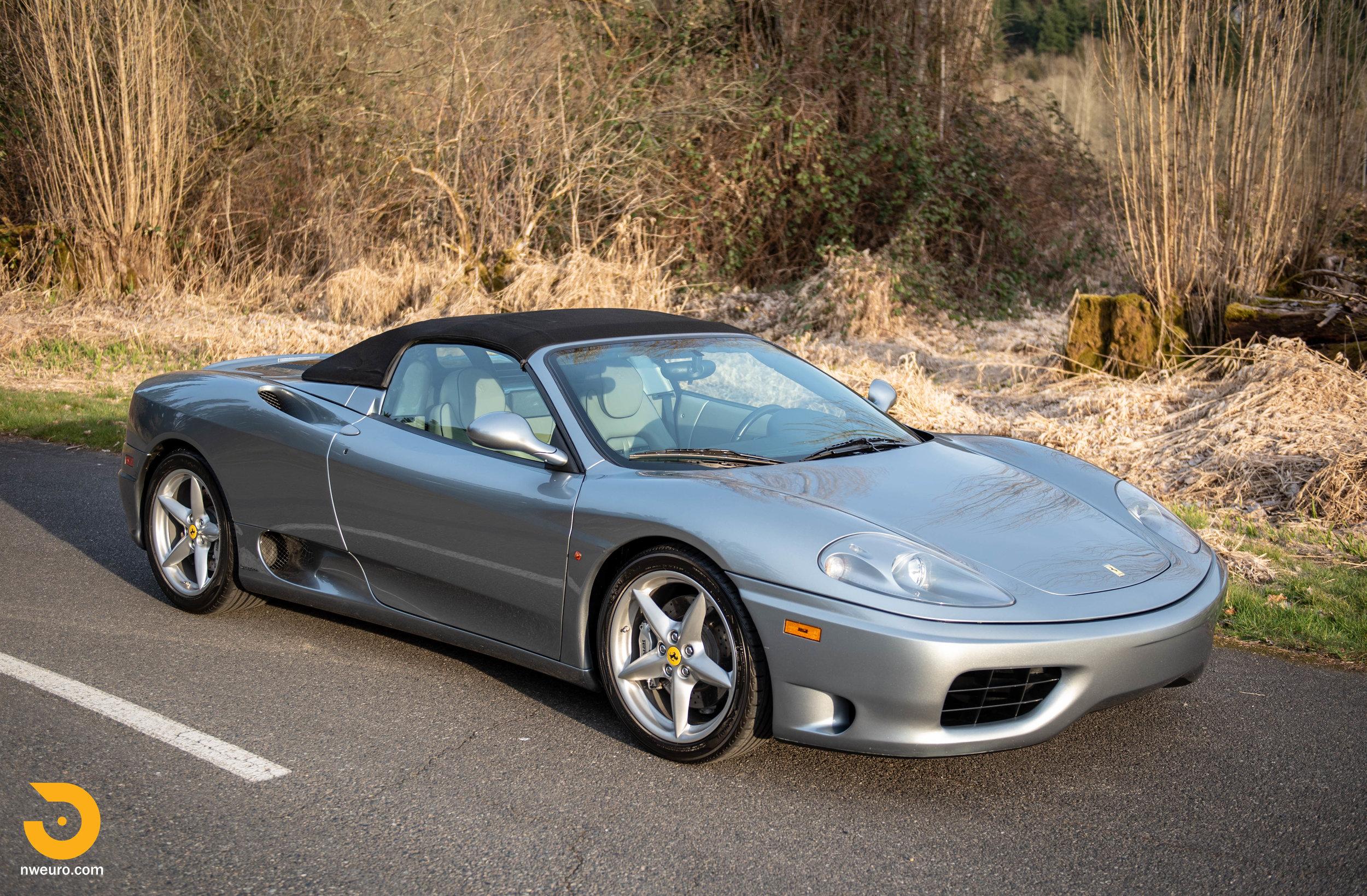 2001 Ferrari 360 Spider-7.jpg
