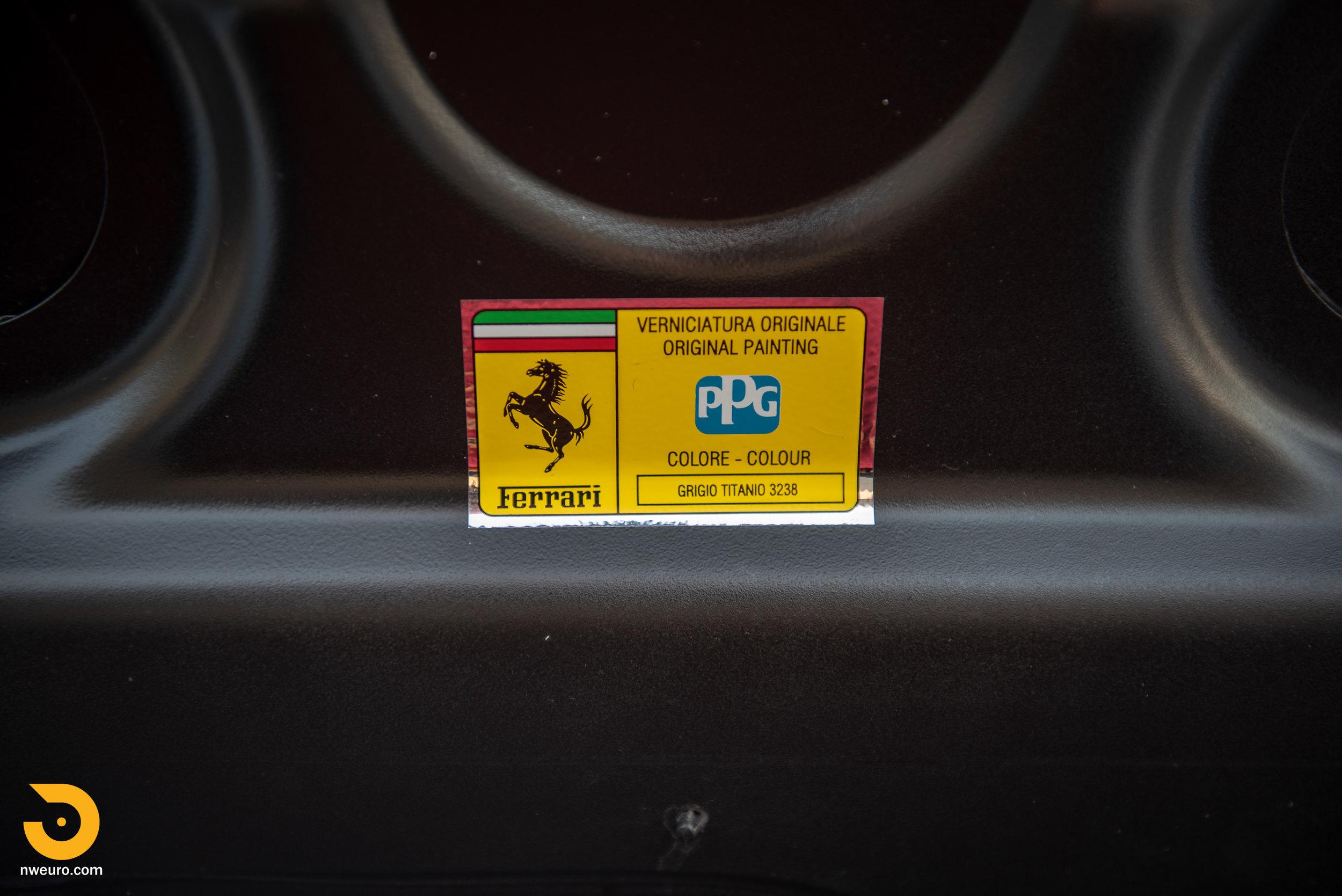 2001 Ferrari 360 Spider-14.jpg
