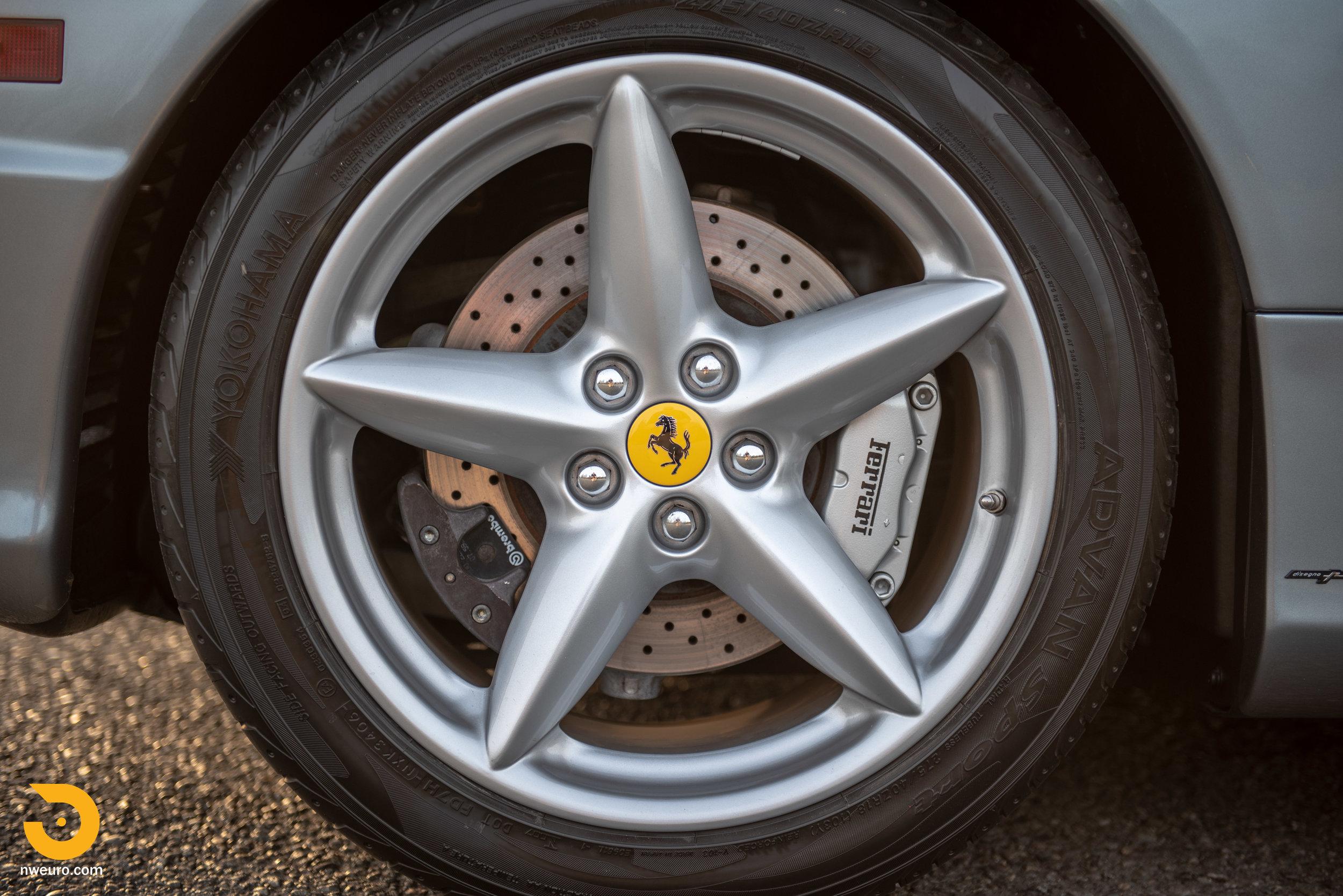 2001 Ferrari 360 Spider-17.jpg