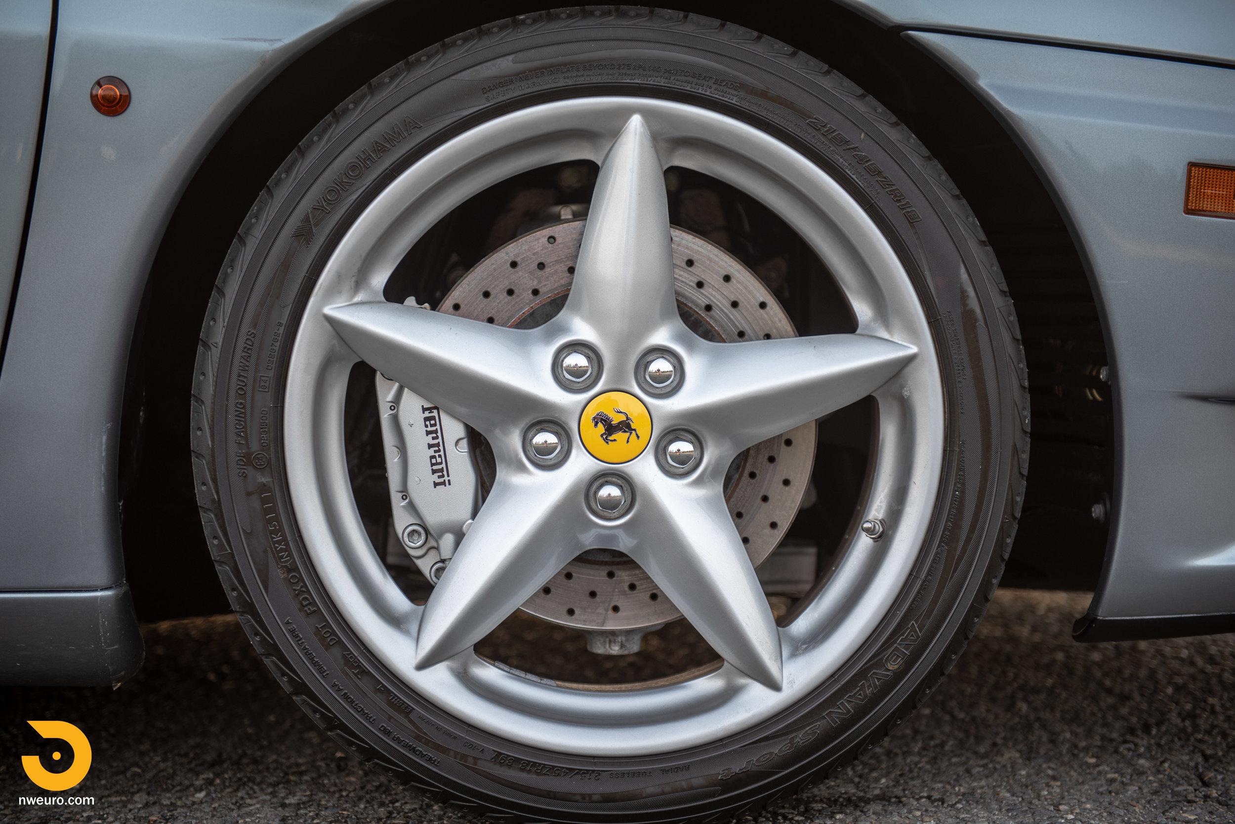 2001 Ferrari 360 Spider-18.jpg