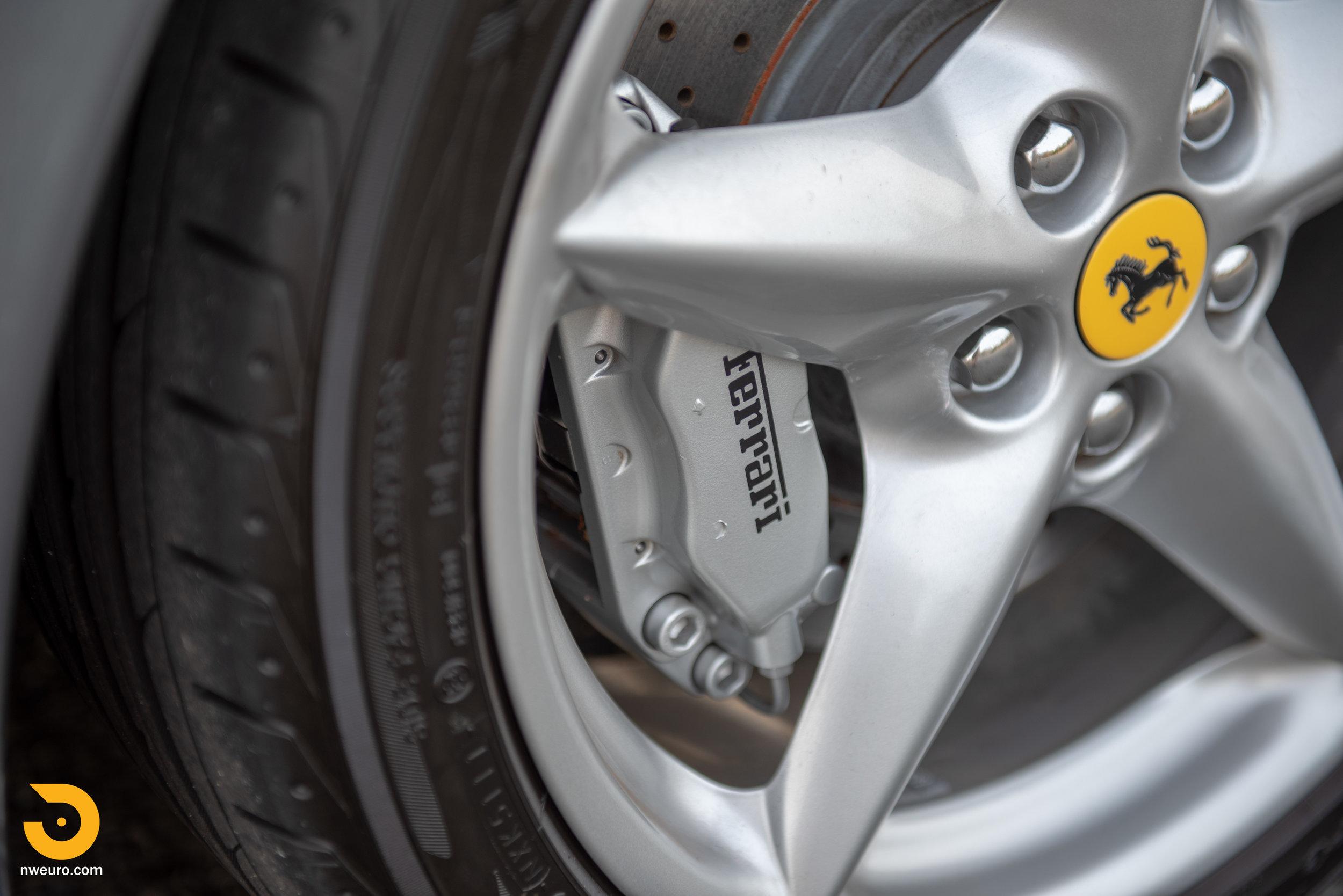 2001 Ferrari 360 Spider-19.jpg
